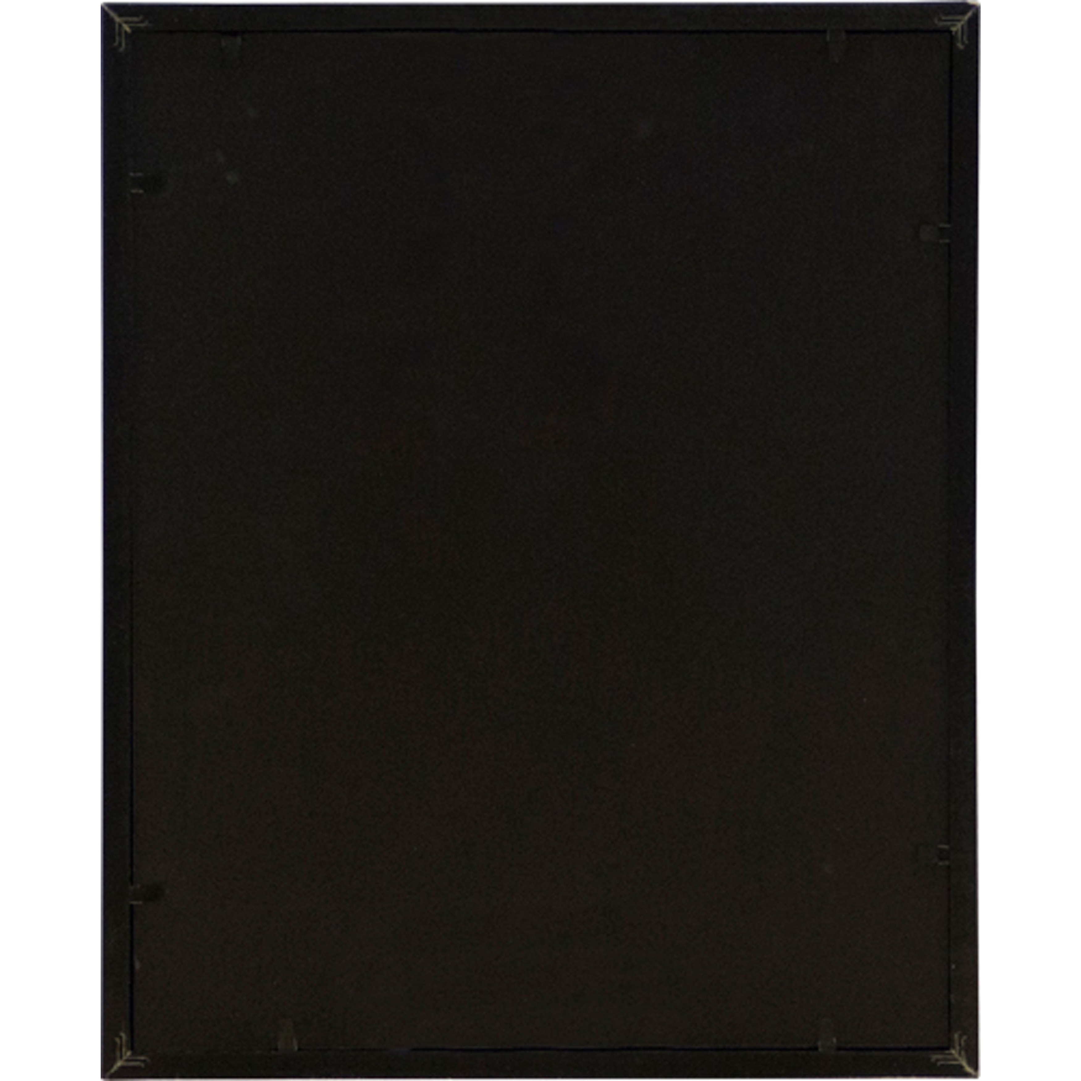 Shop Shadow Box Elite 16x20 Frame - Free Shipping Today - Overstock ...