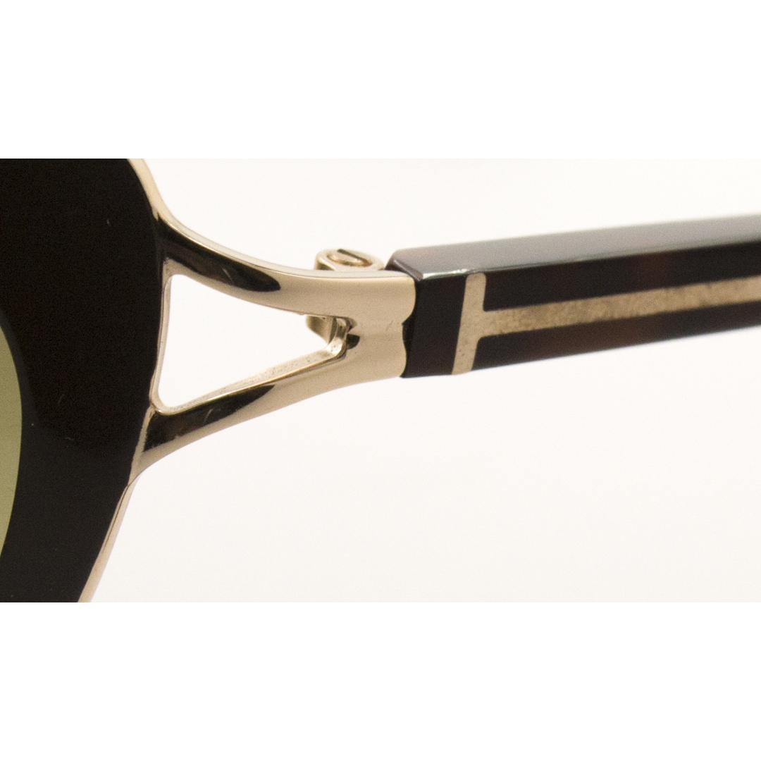 7cfc0094ce Shop Tom Ford Women s TF0321 Daria Cat-Eye Sunglasses - Free Shipping Today  - Overstock - 11502072