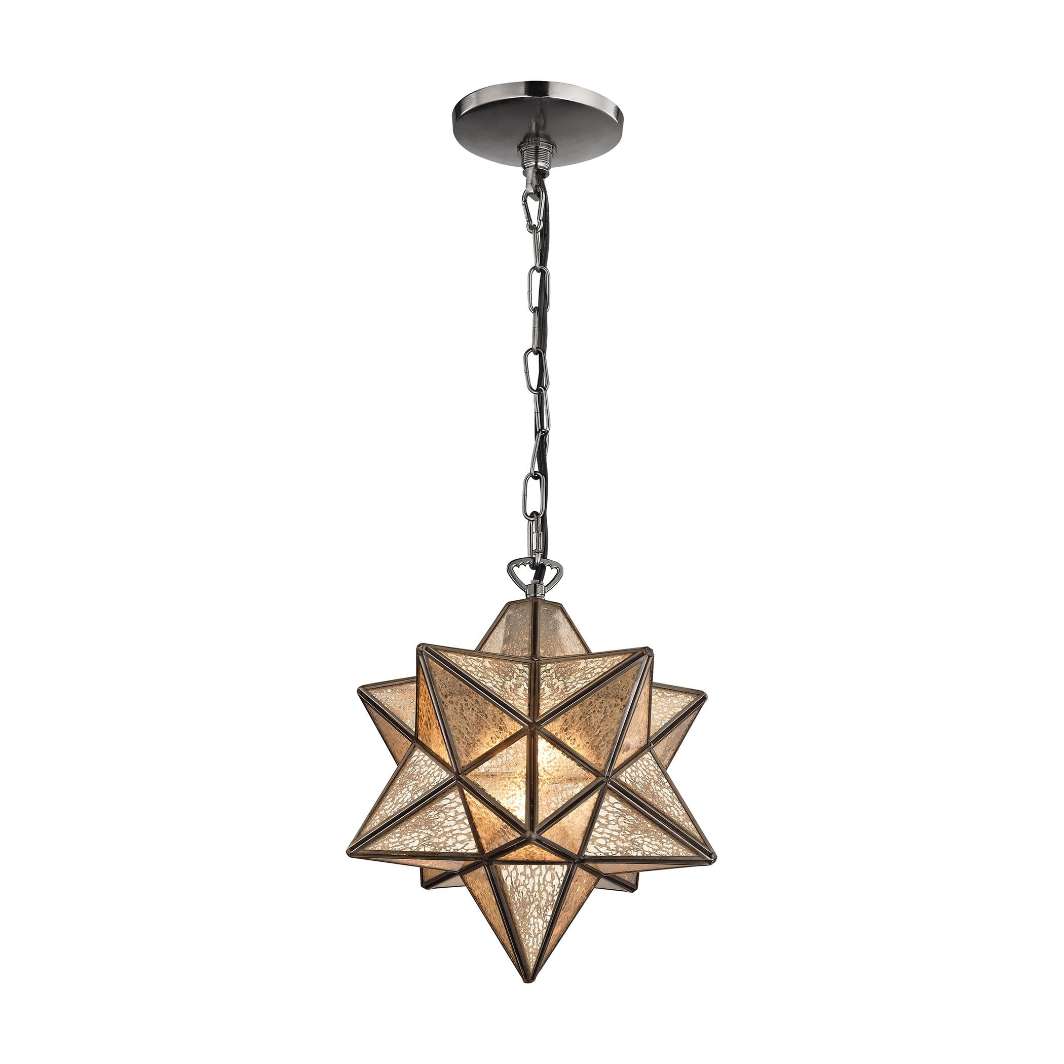 with lights trend pendant glass for drop mercury anthropologie your kitchen at