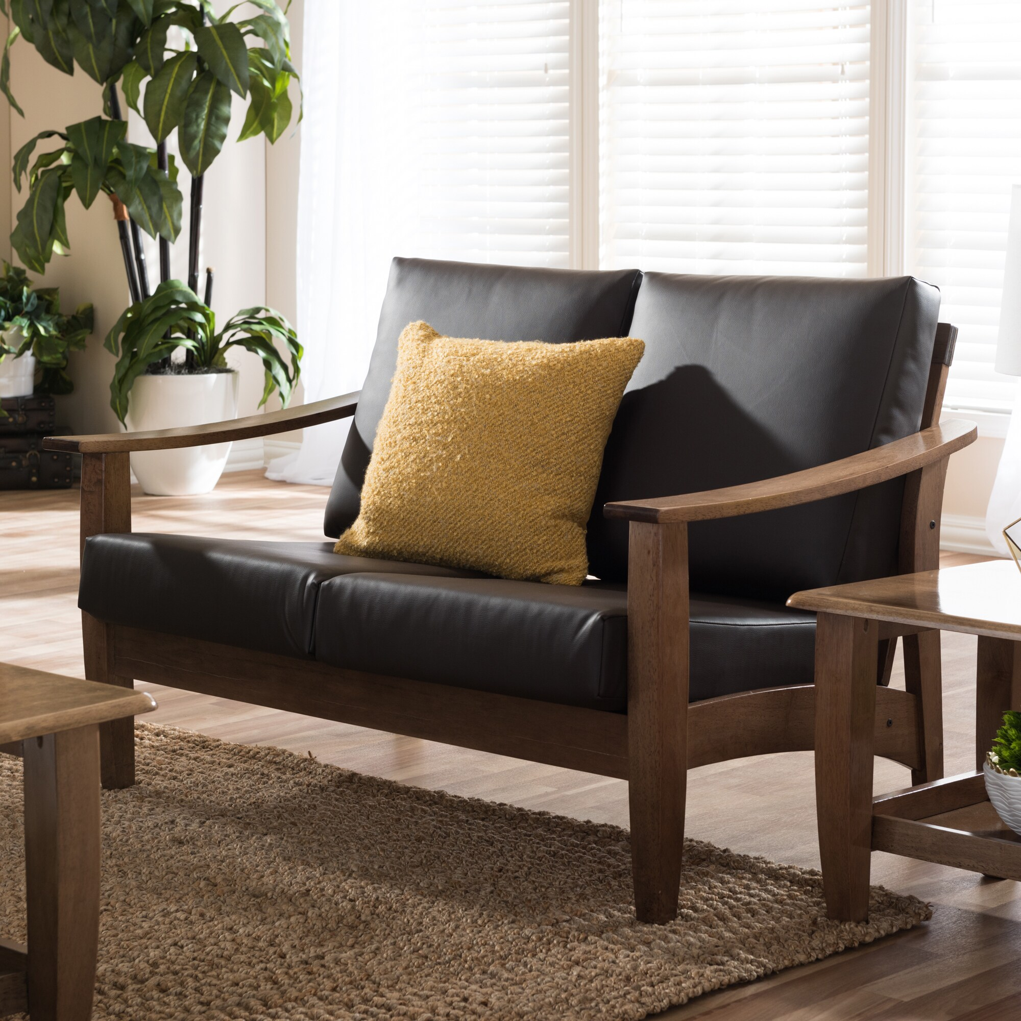 things home for plum pin loveseat radiance pinterest the city