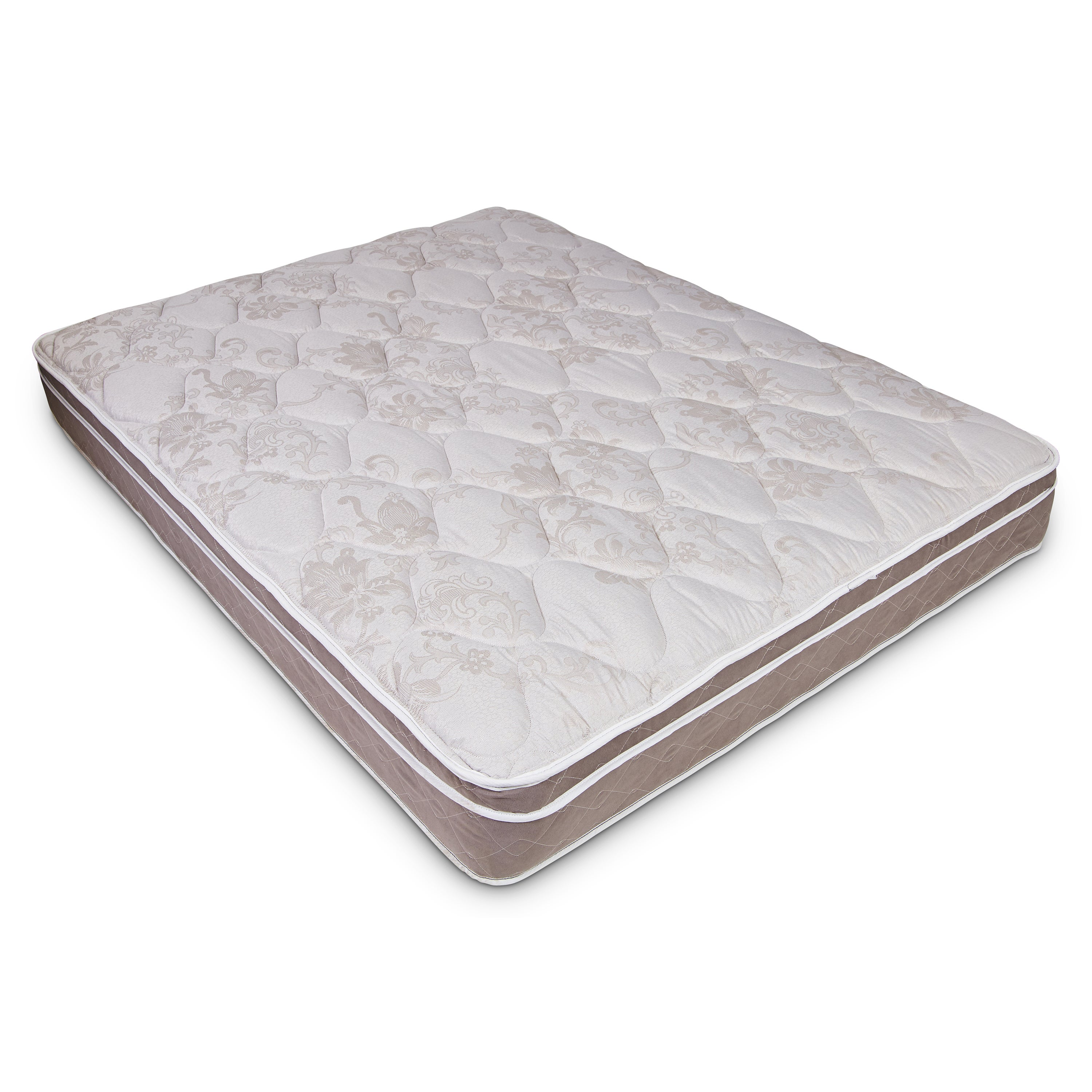 never air turn mattress sears awesome domoom pillow queen top short spring of