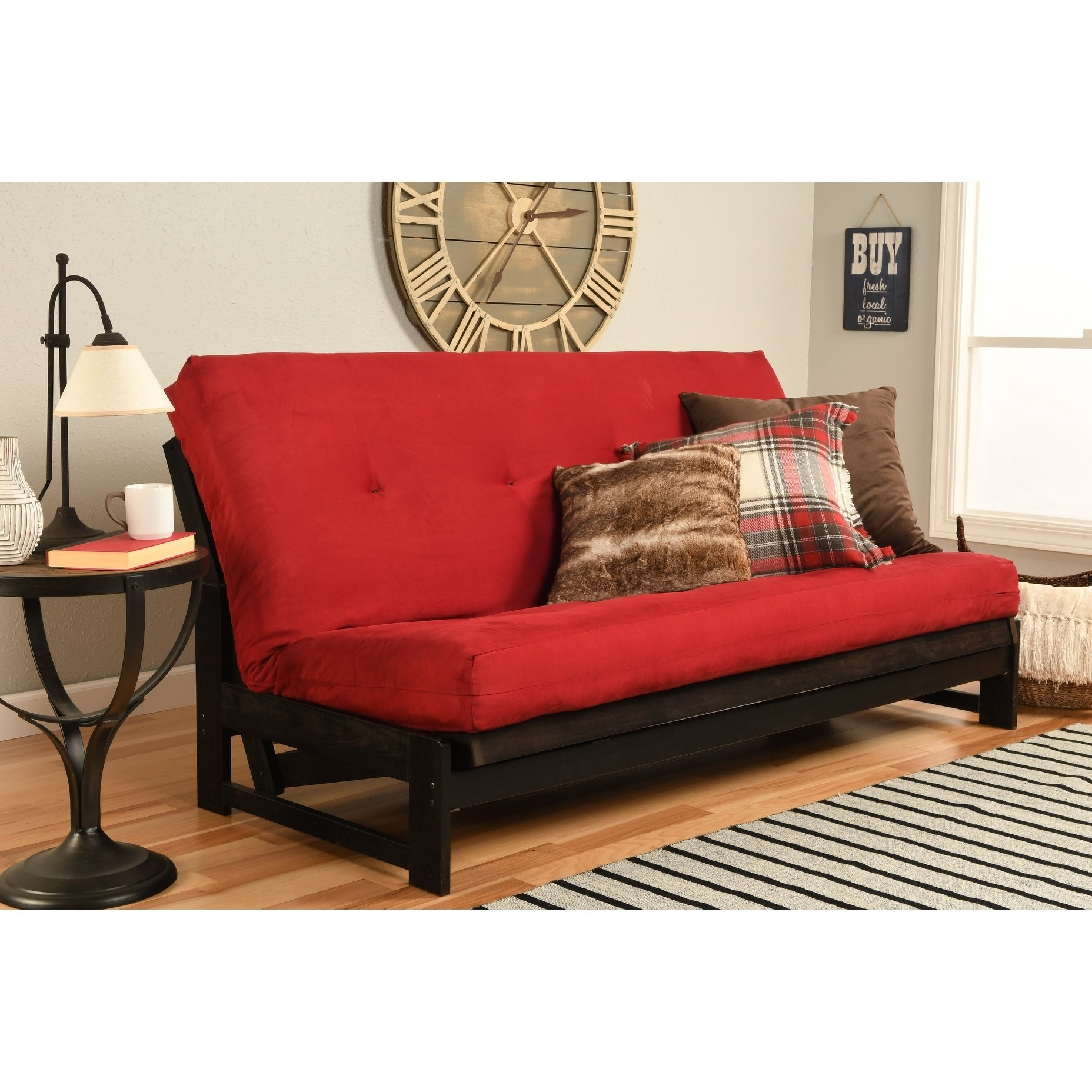 lady time dorm fall is futon room photo perfect the s blog futons for