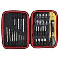 Skil 90044 44-piece Multi Purpose Drill Bit Set