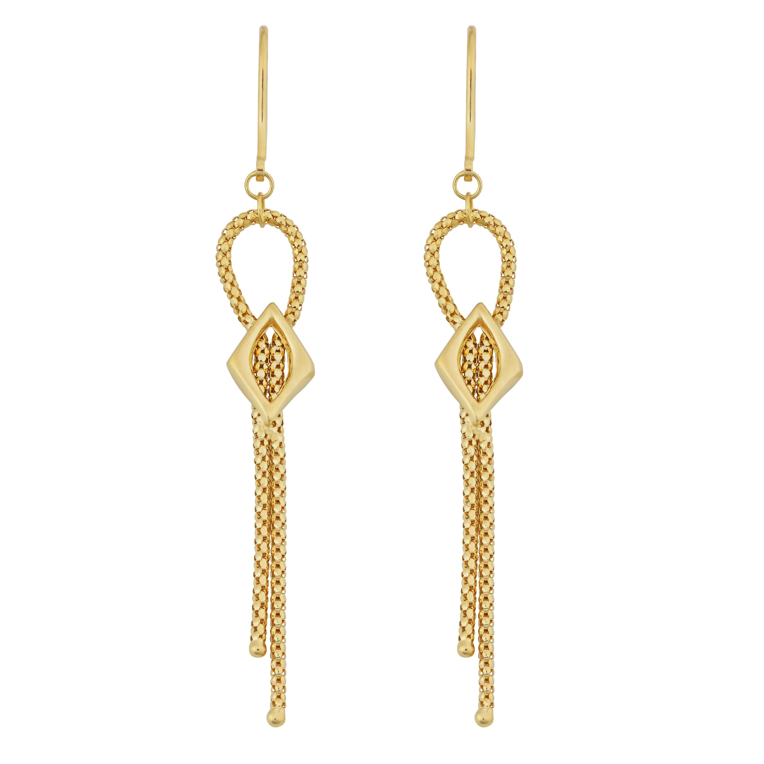 women earrings for tear gp italian com dangle gold jewelry drop product in x amazon