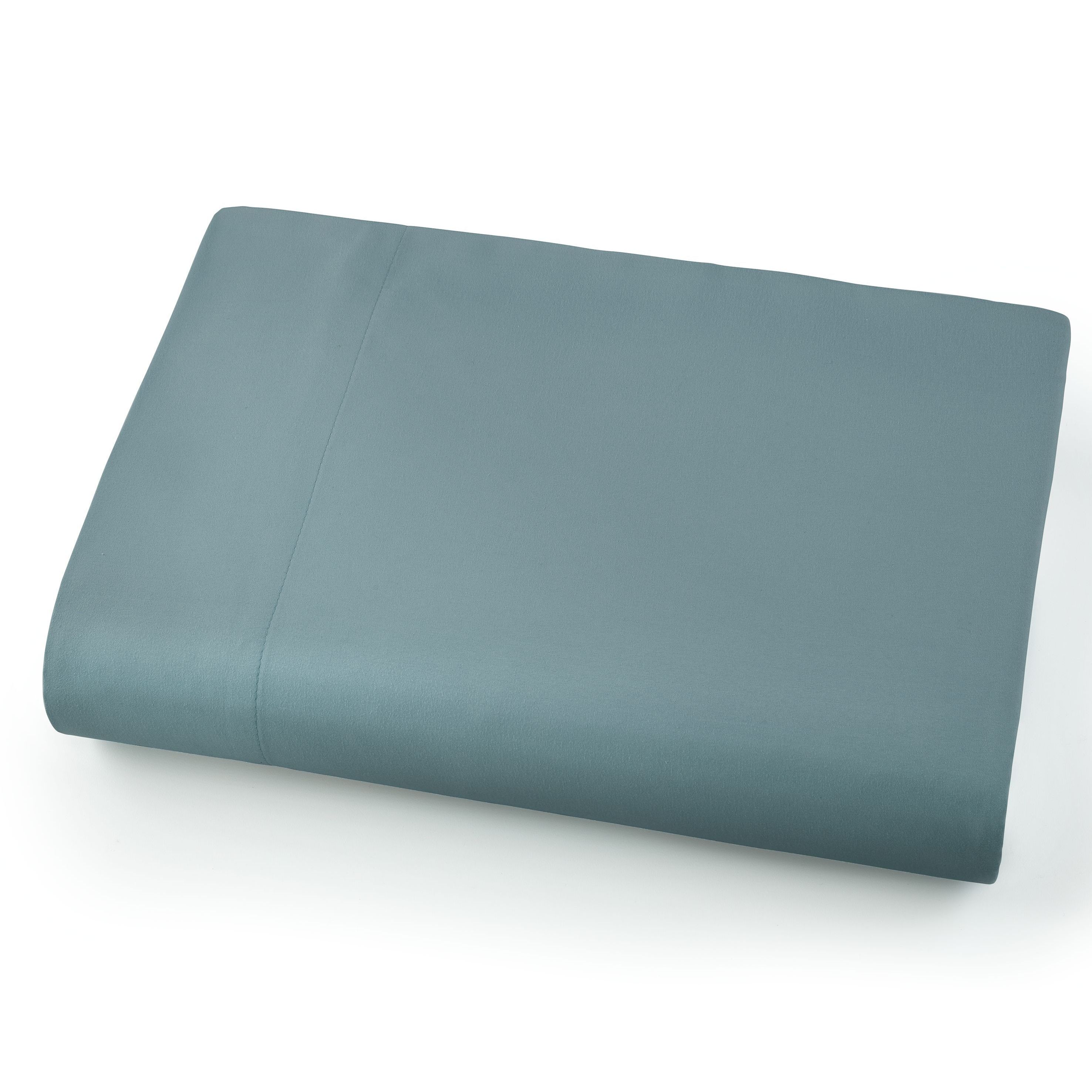 Oversized King Flat Sheet 1 Piece On Free Shipping Orders Over 45 11531751