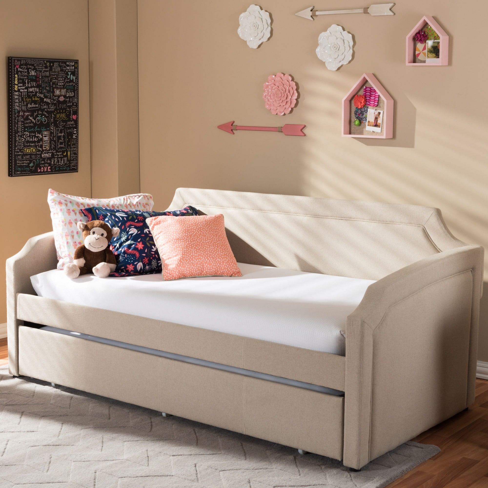 max for ideas bedding vogue and marble with bed cool bedroom your floor teen beds studio bedspreads spade teens kate contemporary decor