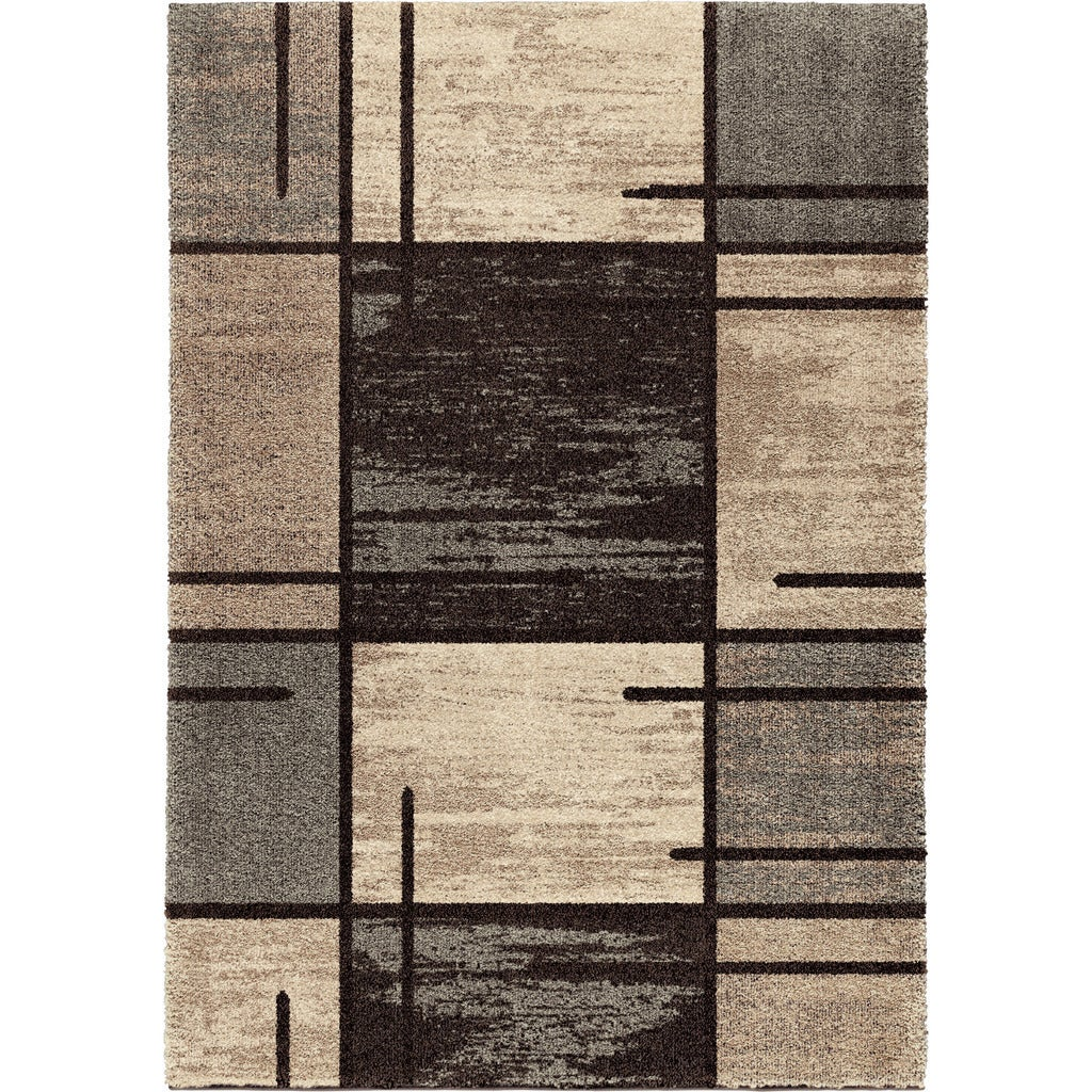rugs joss reviews pdp area gray tadlock rug main woven hand