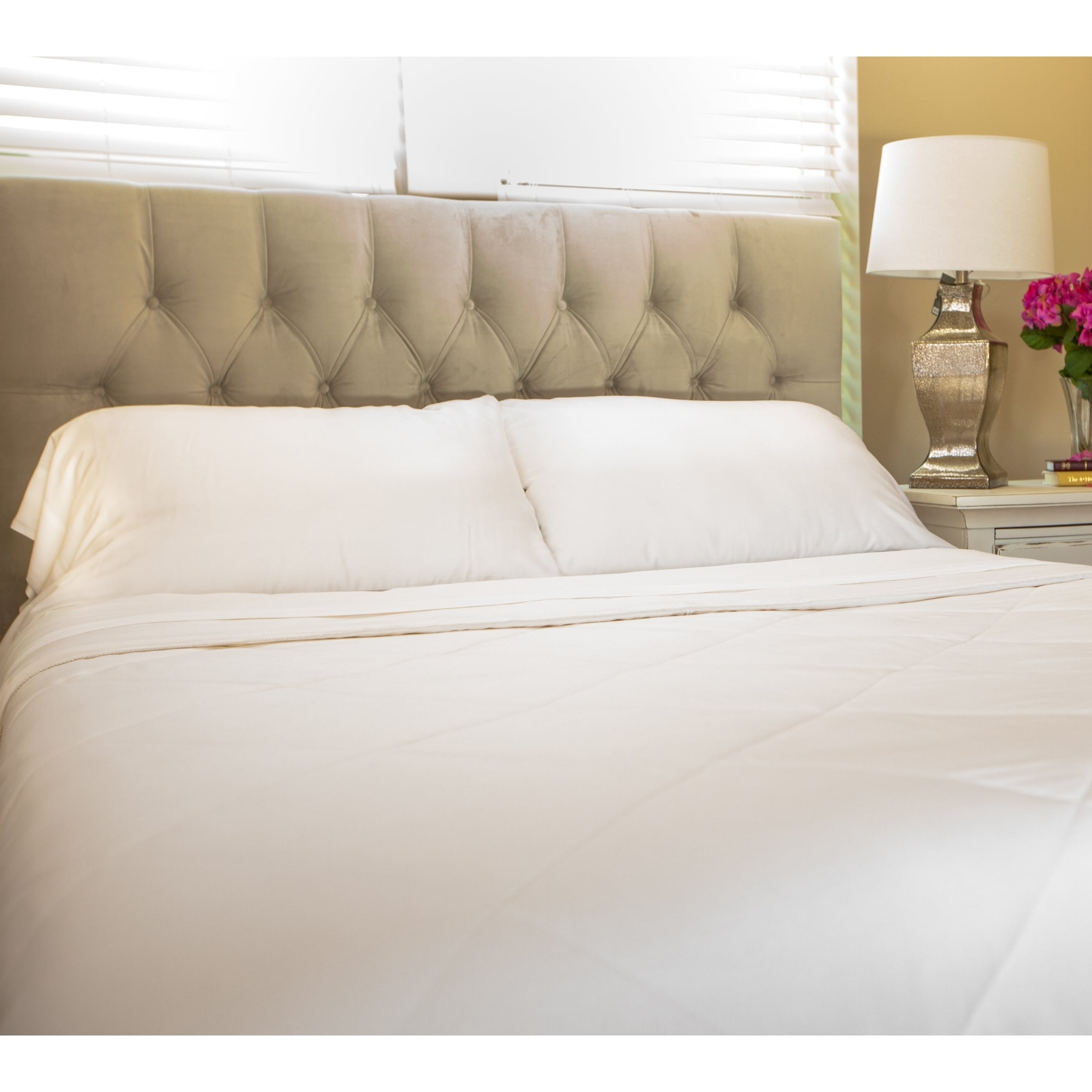 mulberry comforter queen twin color full solid pin seamless king duvet pure lilysilk silk cover