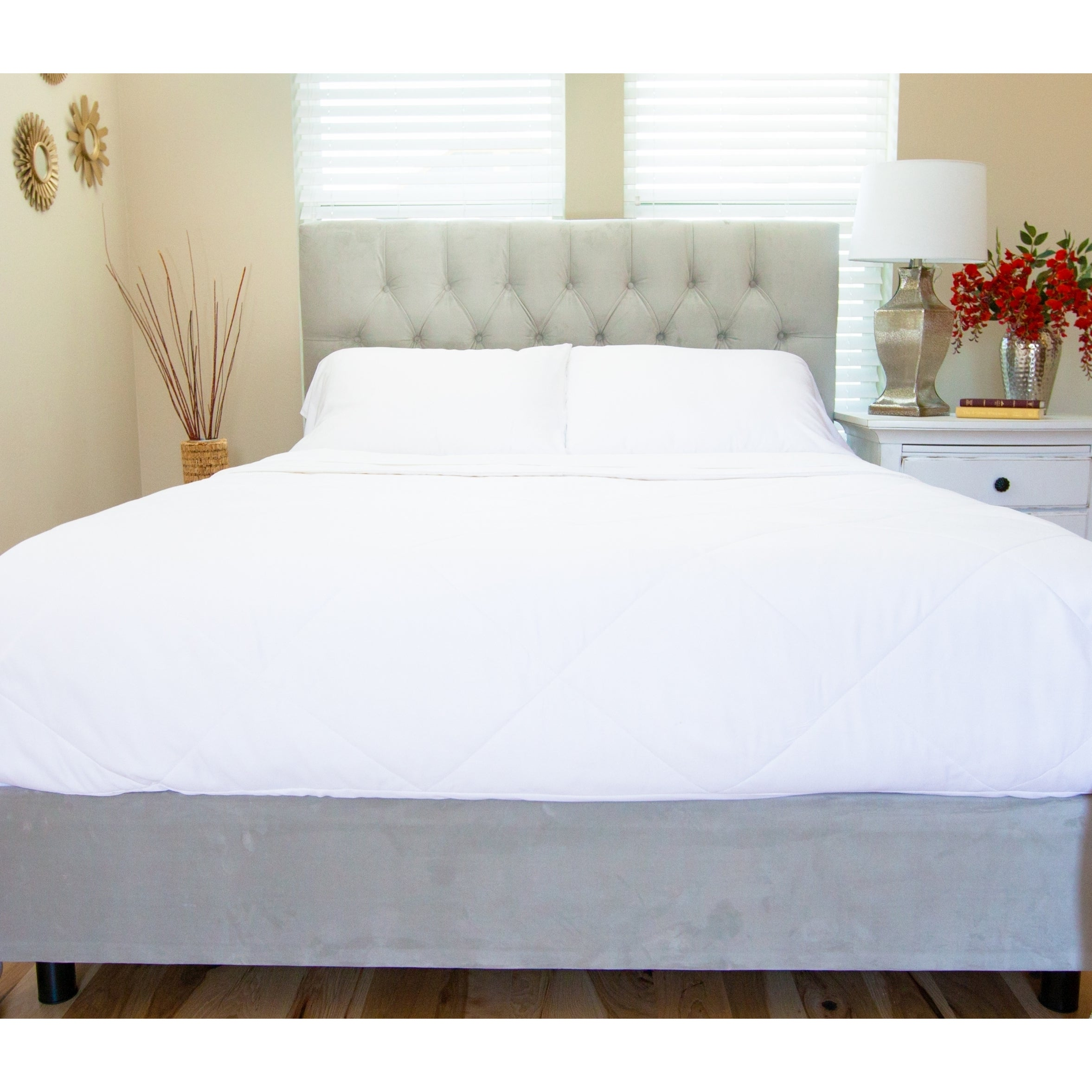 satin buy fitted green sheets mulberry navy gold where sets bedding black sale silk blush online cheap quilts queen rose washed blanket bed to blue cotton price egyption bedroom bedspread white beds for set size comforter