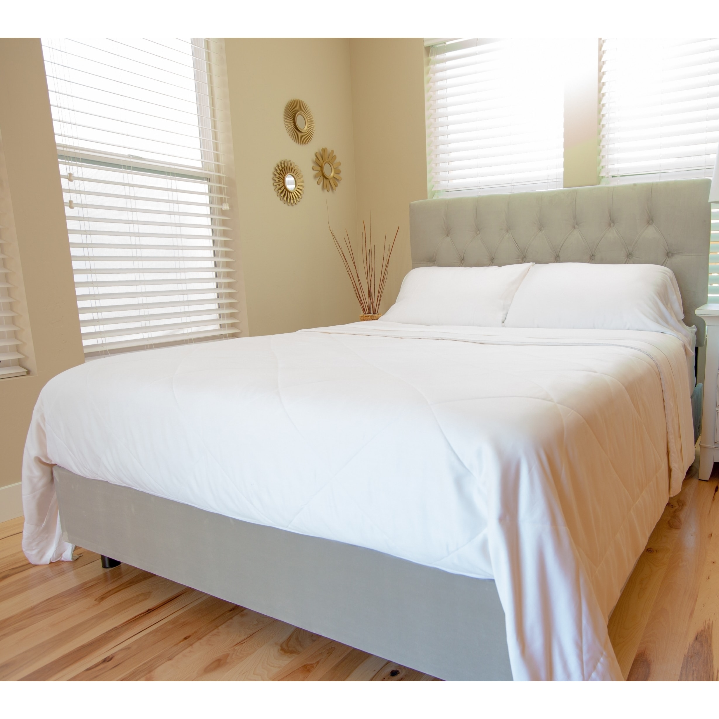 also state is barska duvet mg silk what cordial a new cover comforter and aus vio queen bedding quilt include pc in reviews mulberry wayfair