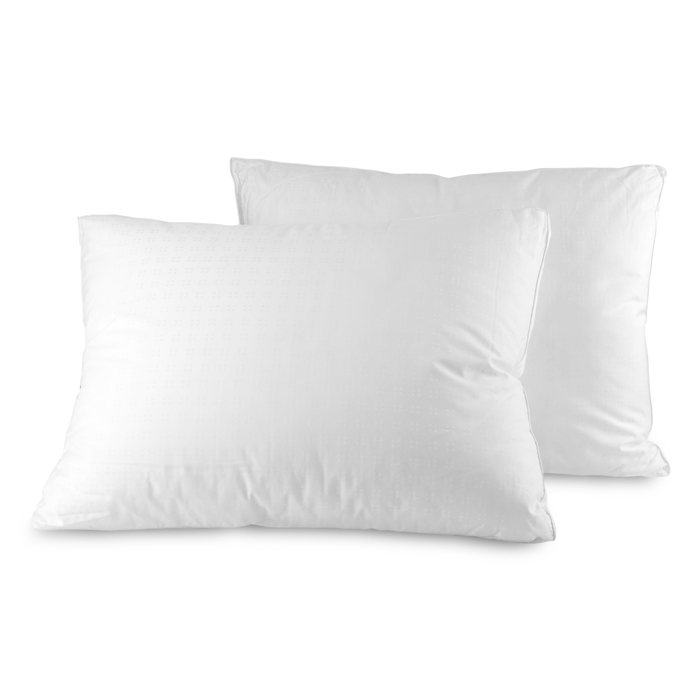 of popular pillow queen bedding size bed and ideas pic double vs full guide uncategorized appealing imgid pacific coast