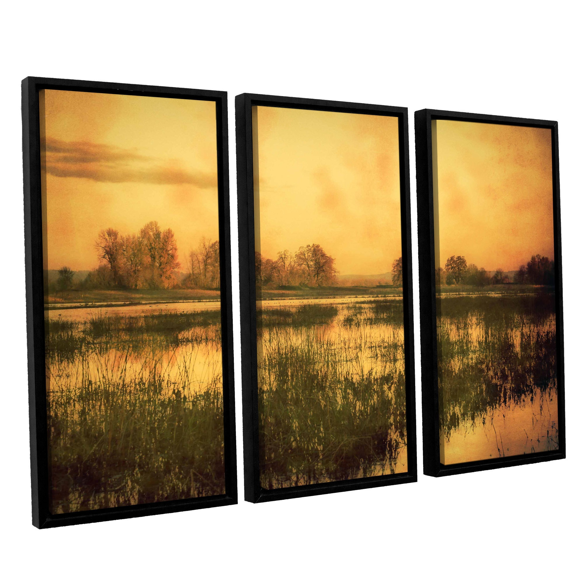 Beautiful Wall Art Overstock Image Collection - Art & Wall Decor ...