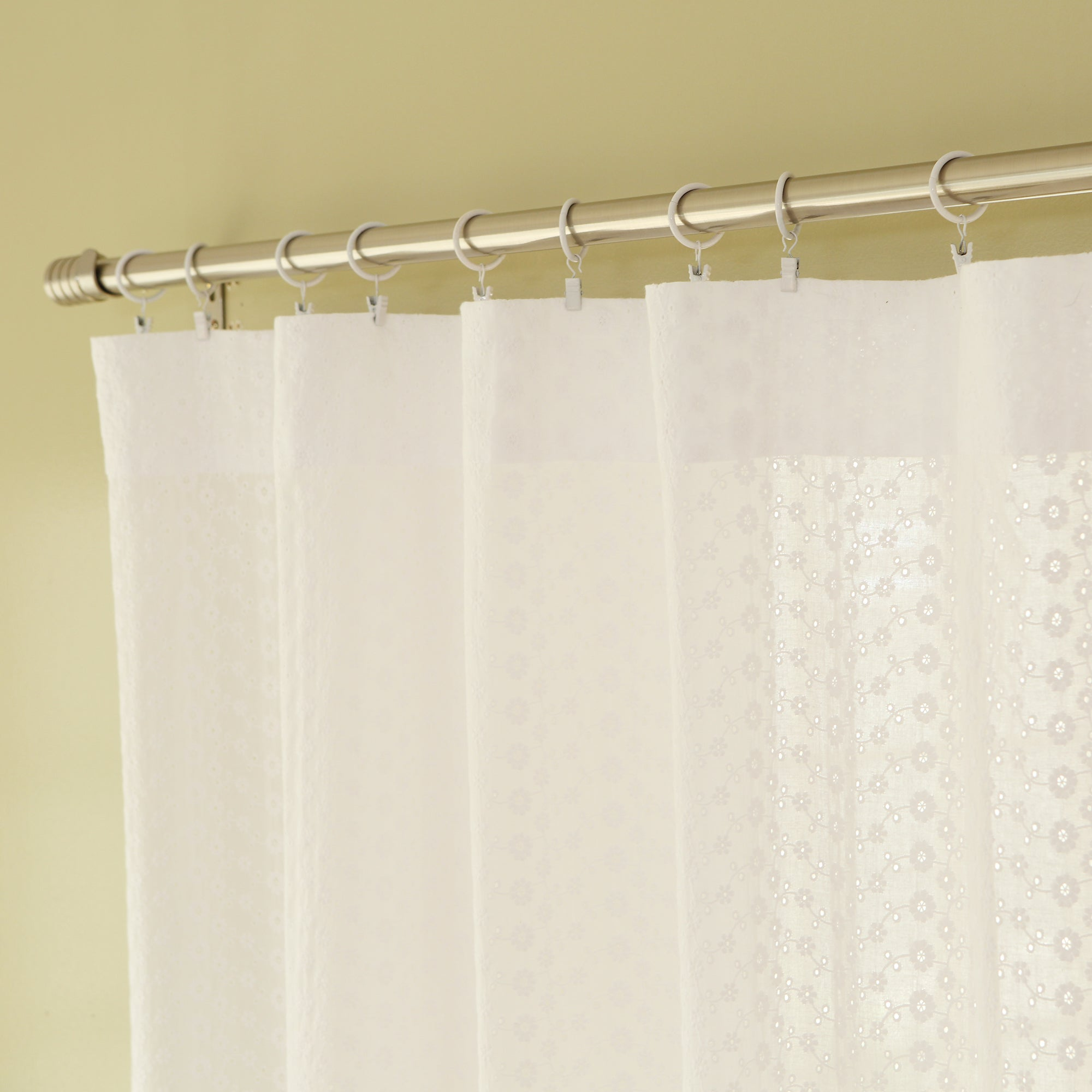 side and curtains size curtain window inside shades door full rods front mini glass roller blinds coverings of