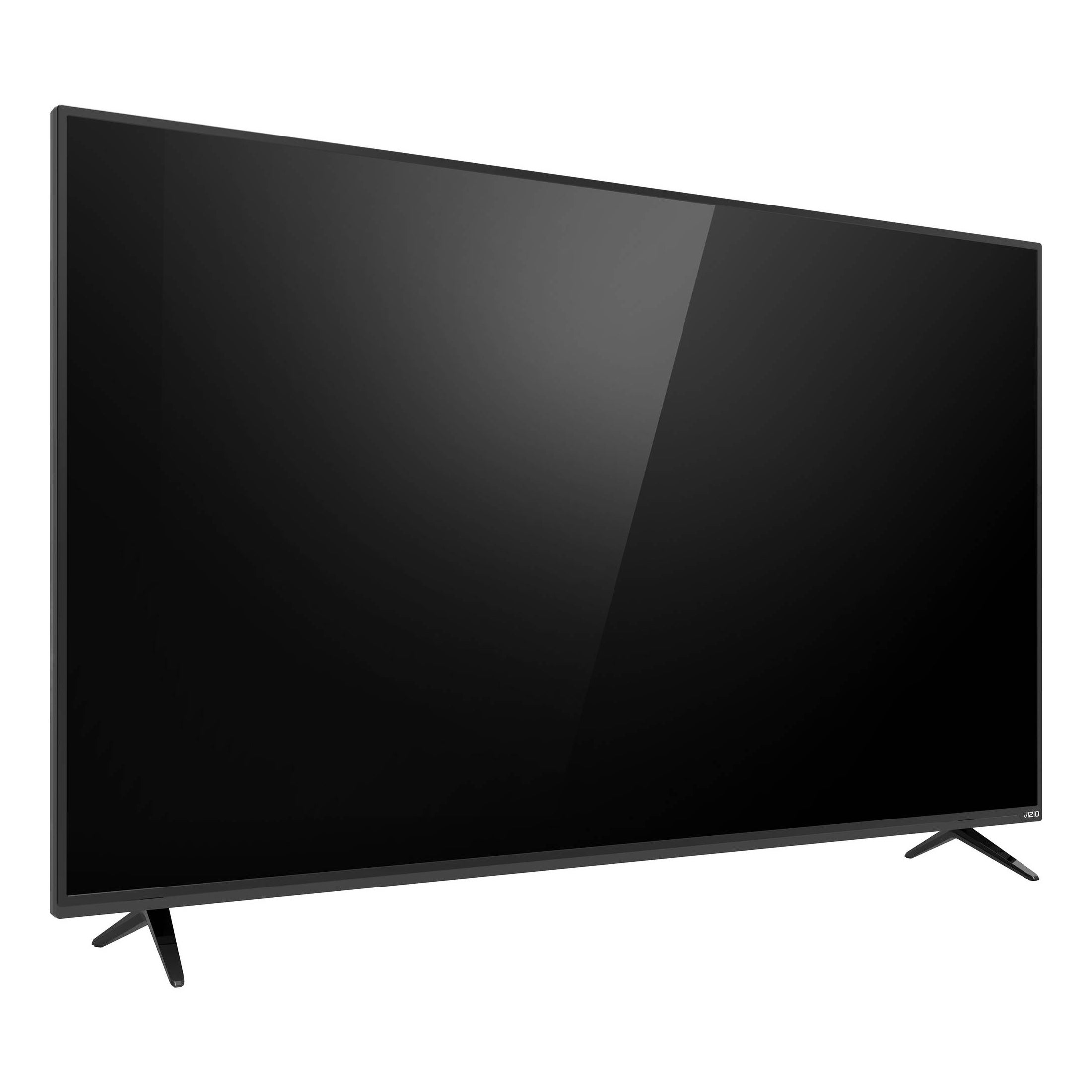 Shop Vizio 70 Inch 1080p Smart 240hz Hd Led Hdtv With Wifi E70 C3