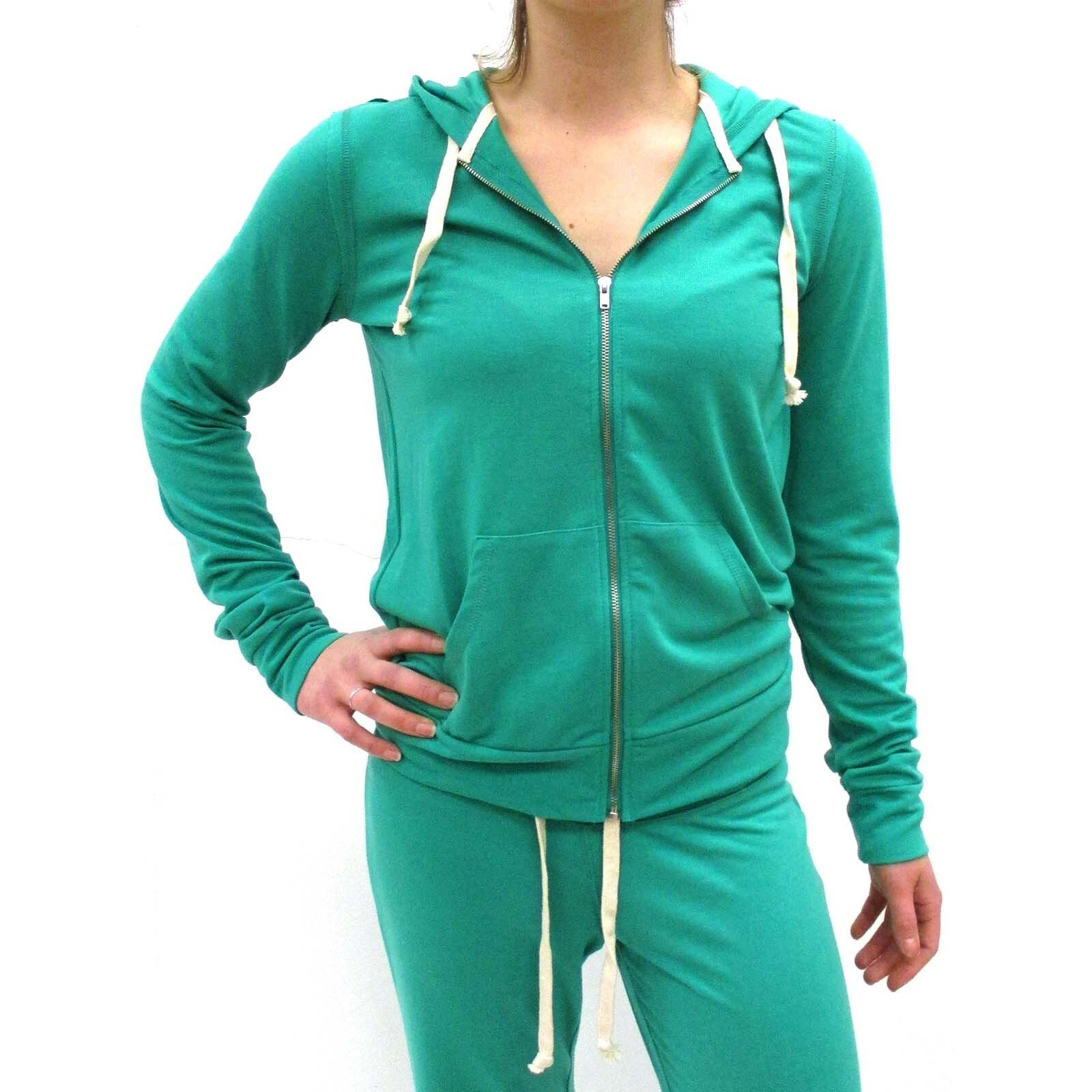Shop Cole Daniel Women\'s Resort Wear Hoodie and Pants Set - Free ...