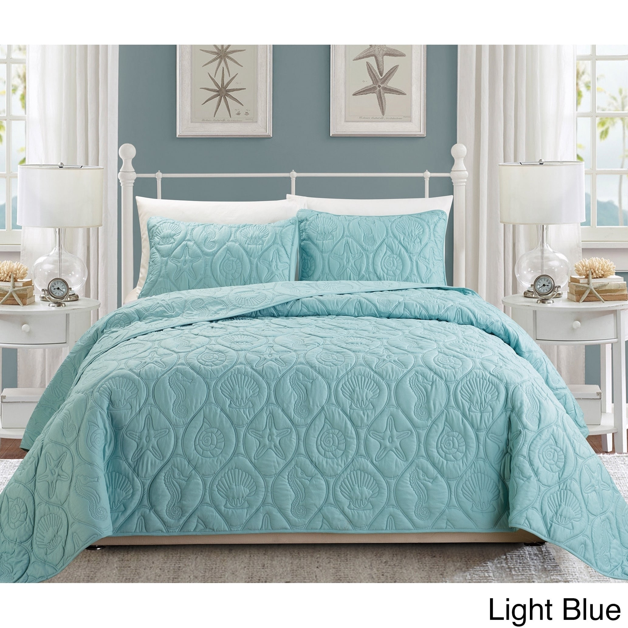 set sets oversized trellis com somerset ip walmart home queen comforter piece
