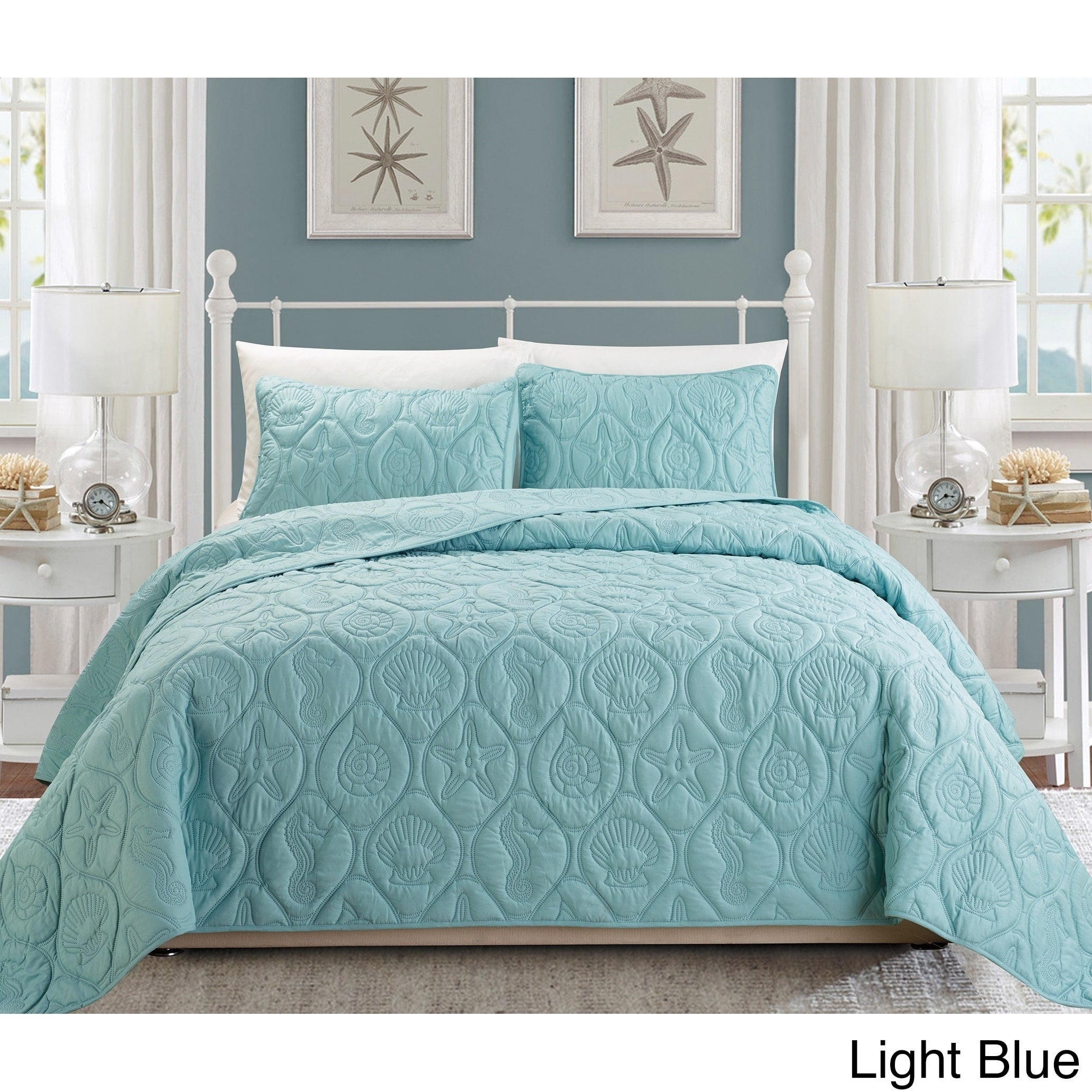 quilted oversizedoverfilled alisa by river product hayneedle comforter overfilled duck oversized piece textile queen set master cfm sets