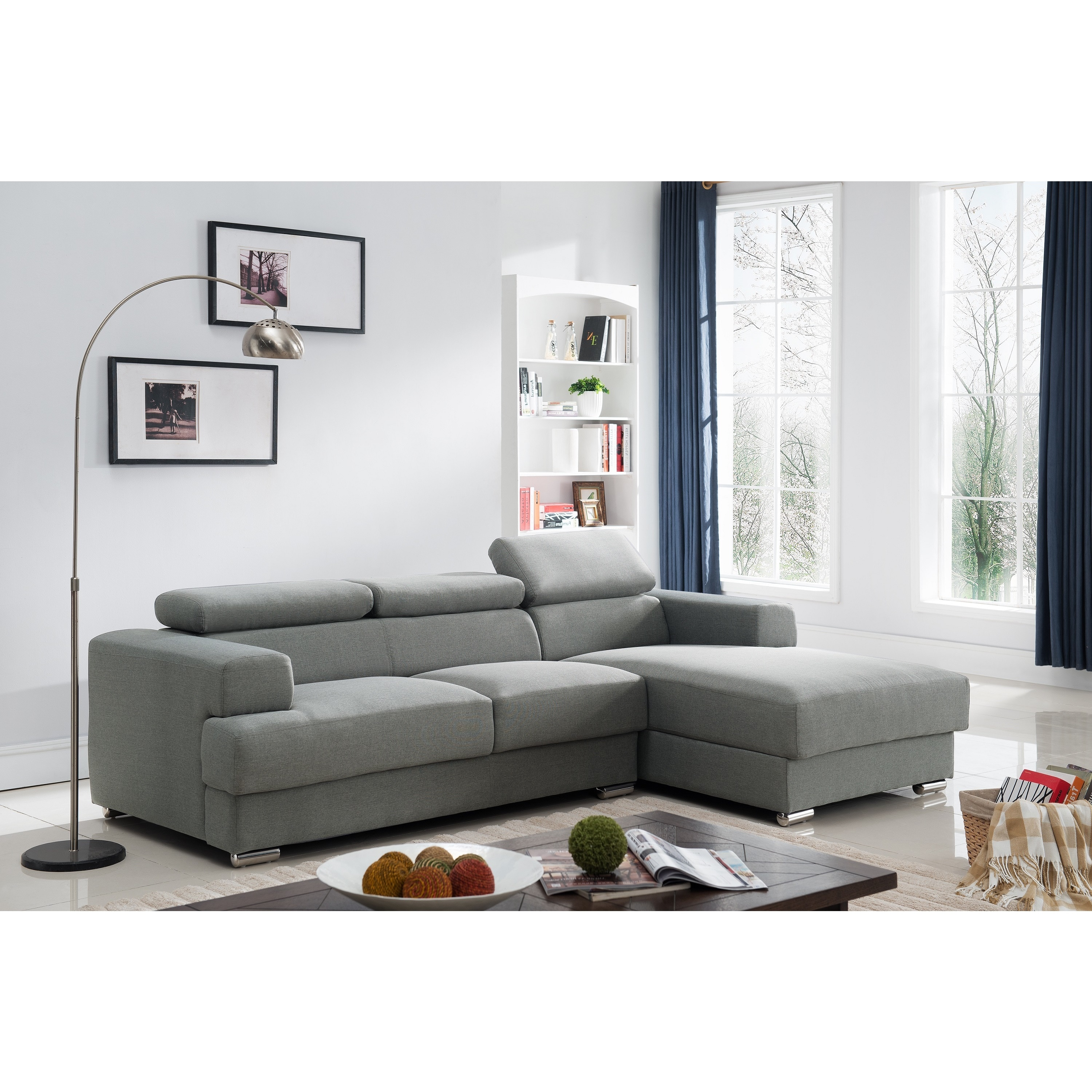 modern furniture sectional exclusive contemporary fama arianne modular cado sofas by sofa connecticut at spain