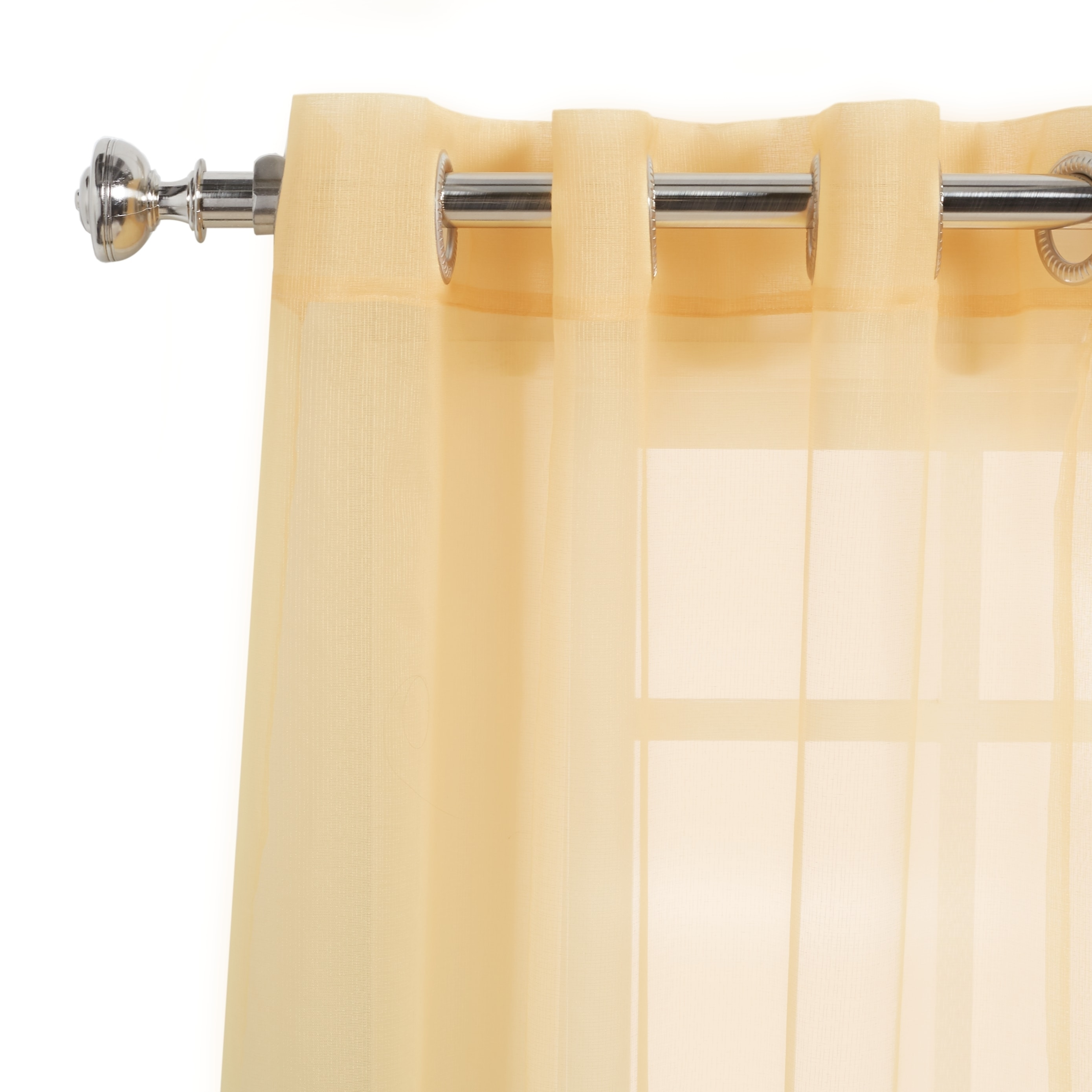 coral on modernday portrayal double panel dipped sewsuecustomizes graceful sea curtain ombre panels curtains