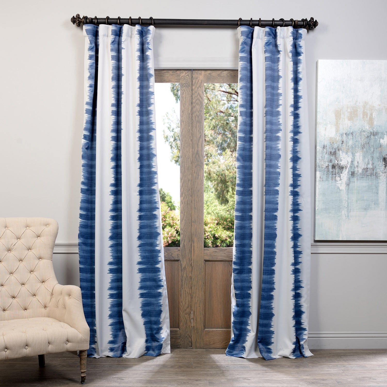 blackout more darcy top styles window home store hei qlt bed blue drapes treatments category grommet curtain wid pocket decor royal curtains rod panel