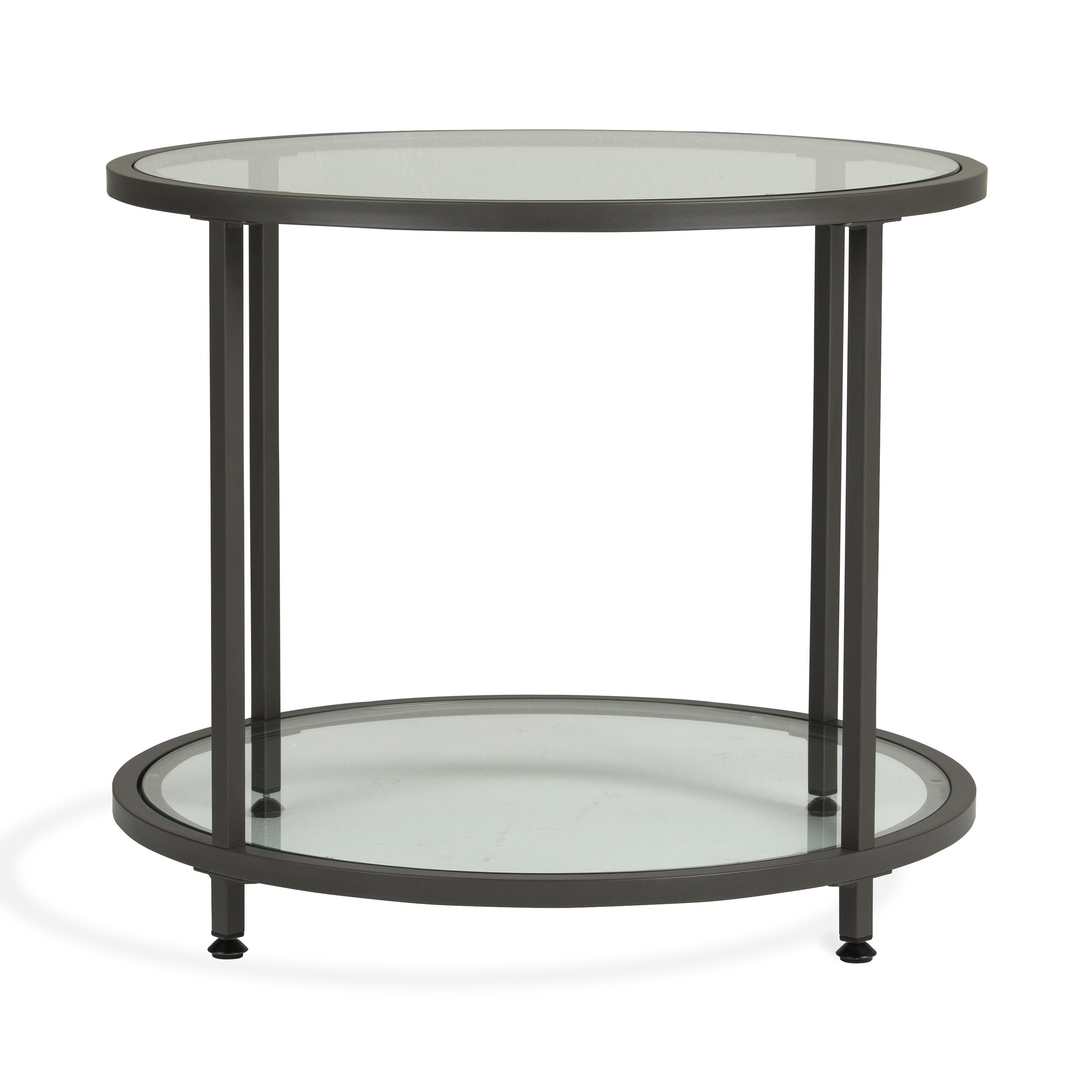 chairs damien tables image white side by design table black round outdoor wireworks