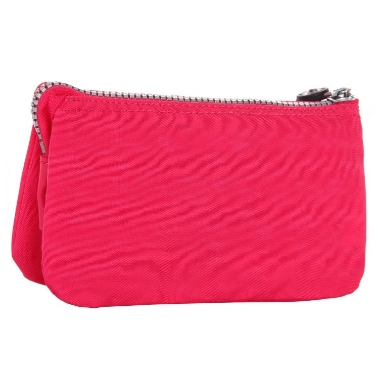 9490ffb2338 Shop Kipling Creativity Large Pouch Wallet/Coin Purse - Free Shipping On  Orders Over $45 - Overstock - 11617791