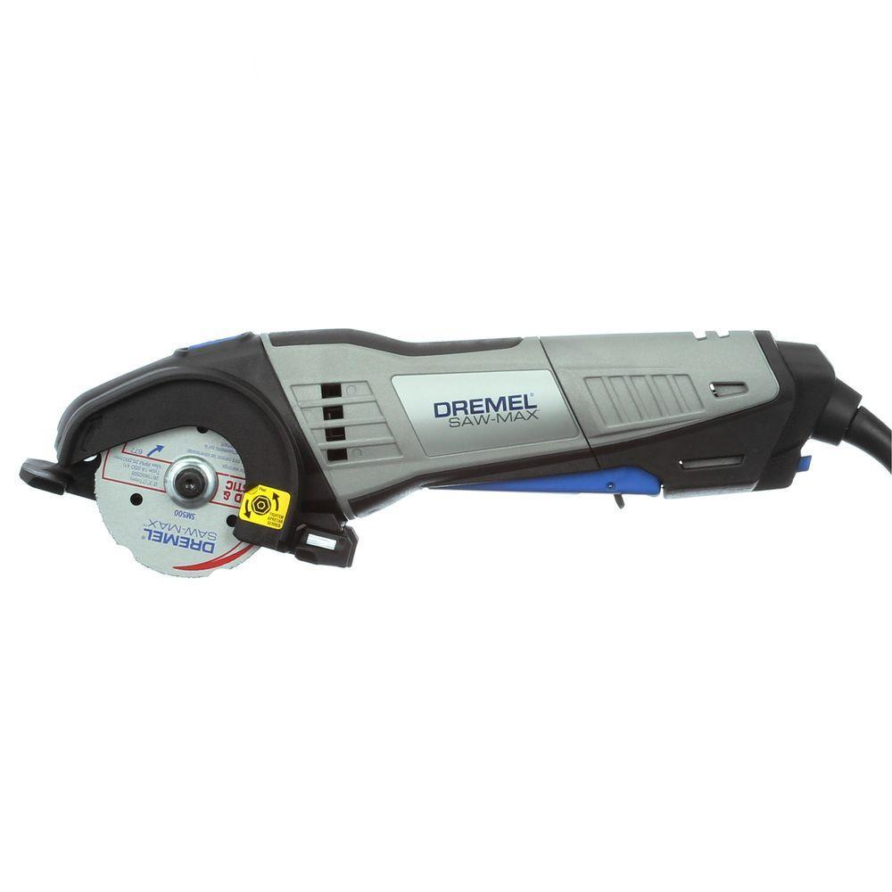 Shop dremel sm20 03 120 volt sawmax 3 piece rotary kit free shop dremel sm20 03 120 volt sawmax 3 piece rotary kit free shipping today overstock 11629226 greentooth Image collections