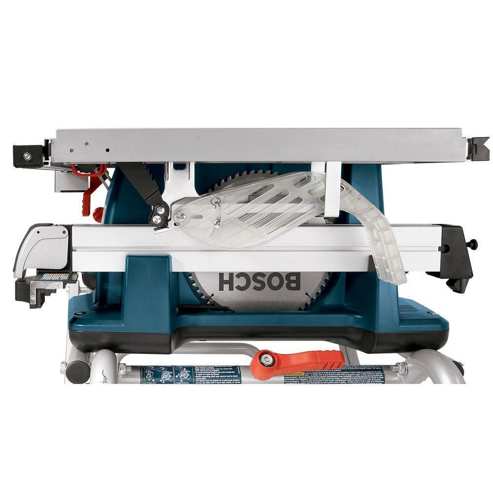 Bosch 4100-09 10