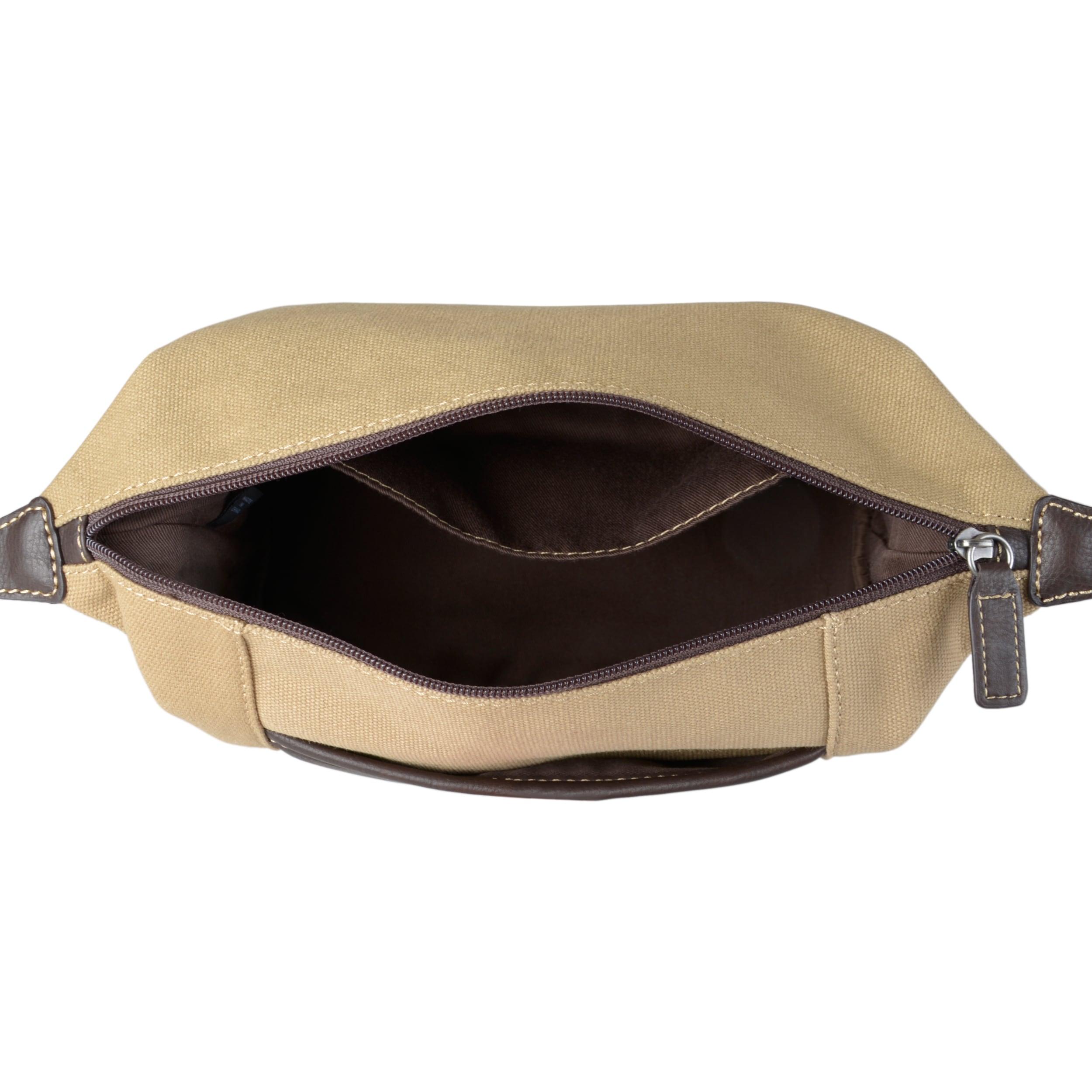 Shop Tommy Bahama Men s Toiletry Kit Dopp Bag - Free Shipping Today -  Overstock.com - 11634391 eaad8deb3a