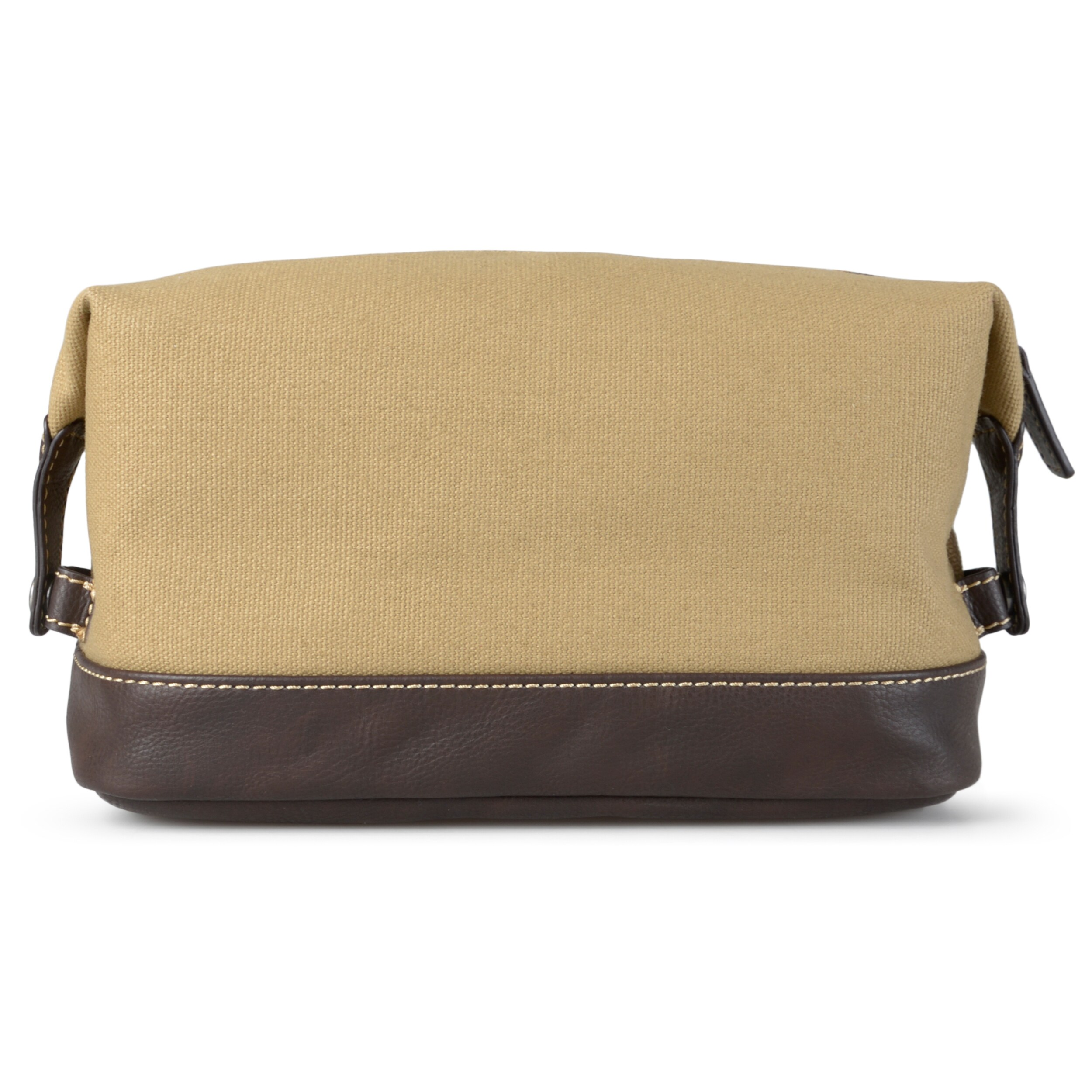 54e253328e Shop Tommy Bahama Men s Toiletry Kit Dopp Bag - Free Shipping Today -  Overstock - 11634391