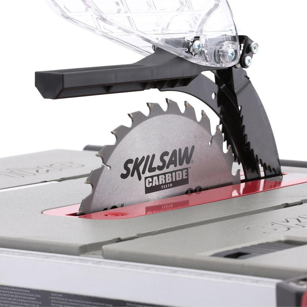 Skil 3410 02 10 table saw free shipping today overstock skil 3410 02 10 table saw free shipping today overstock 18571031 greentooth Image collections