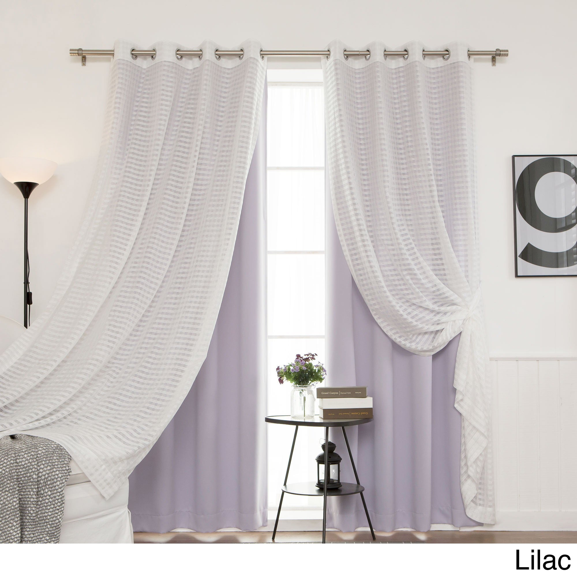 surprising mixed swag shower door and curtainsblue curtain dusty scarlet of photos valance or full curtains blockout bedroom ideas purple pelmet blue drapes size