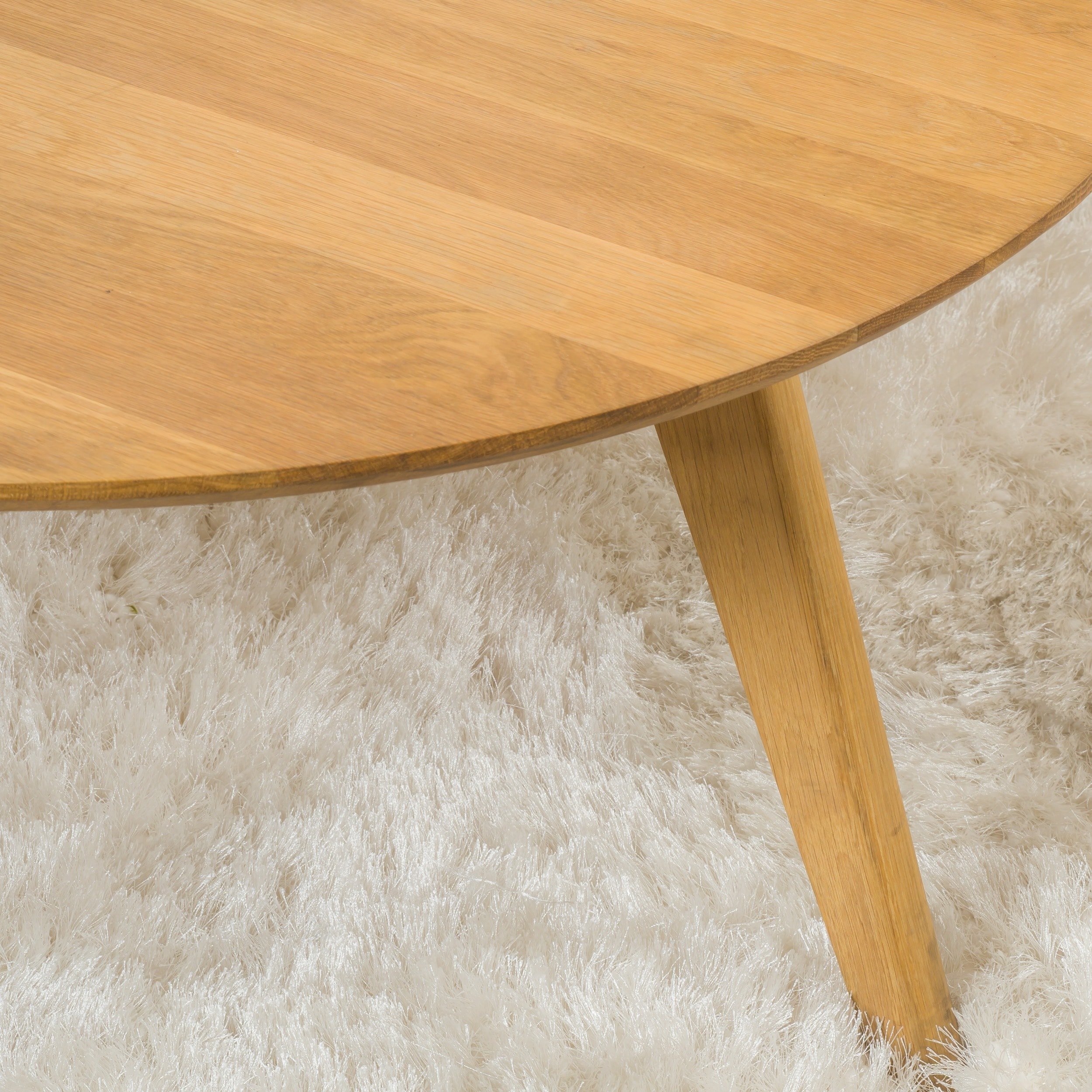 Shop Canton Round Acacia Wood Coffee Table By Christopher Knight Home   On  Sale   Free Shipping Today   Overstock.com   11638504