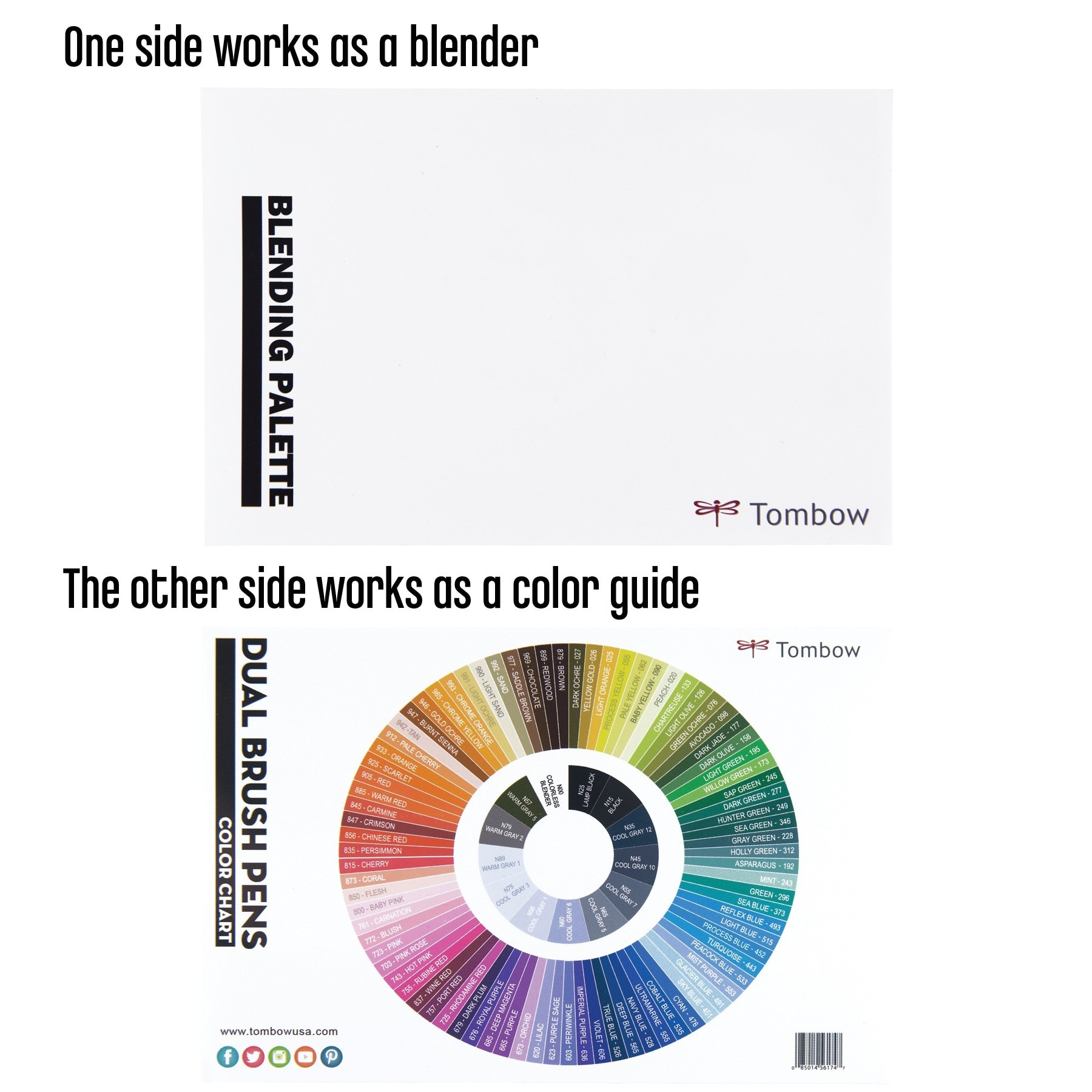 Pearl white color chart gallery free any chart examples pearl white color chart gallery free any chart examples pearl white color chart images free any nvjuhfo Gallery