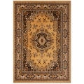 Premium Traditional Oriental Area Rug