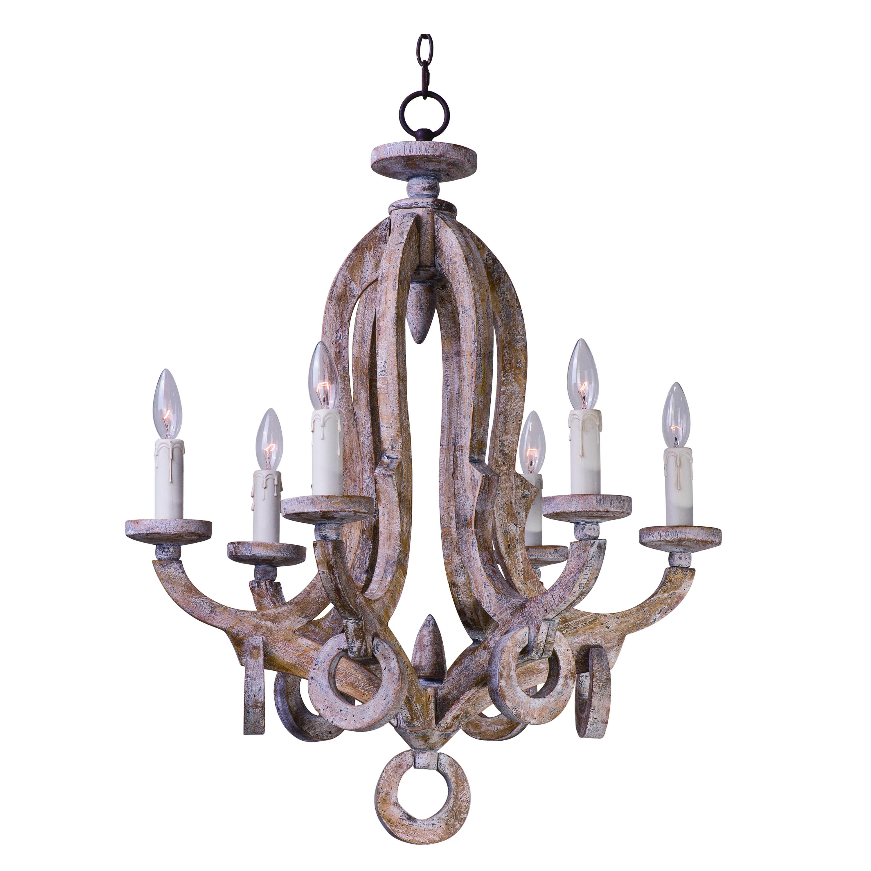 Maxim olde world single tier chandelier na free shipping today maxim olde world single tier chandelier na free shipping today overstock 18585714 mozeypictures Images