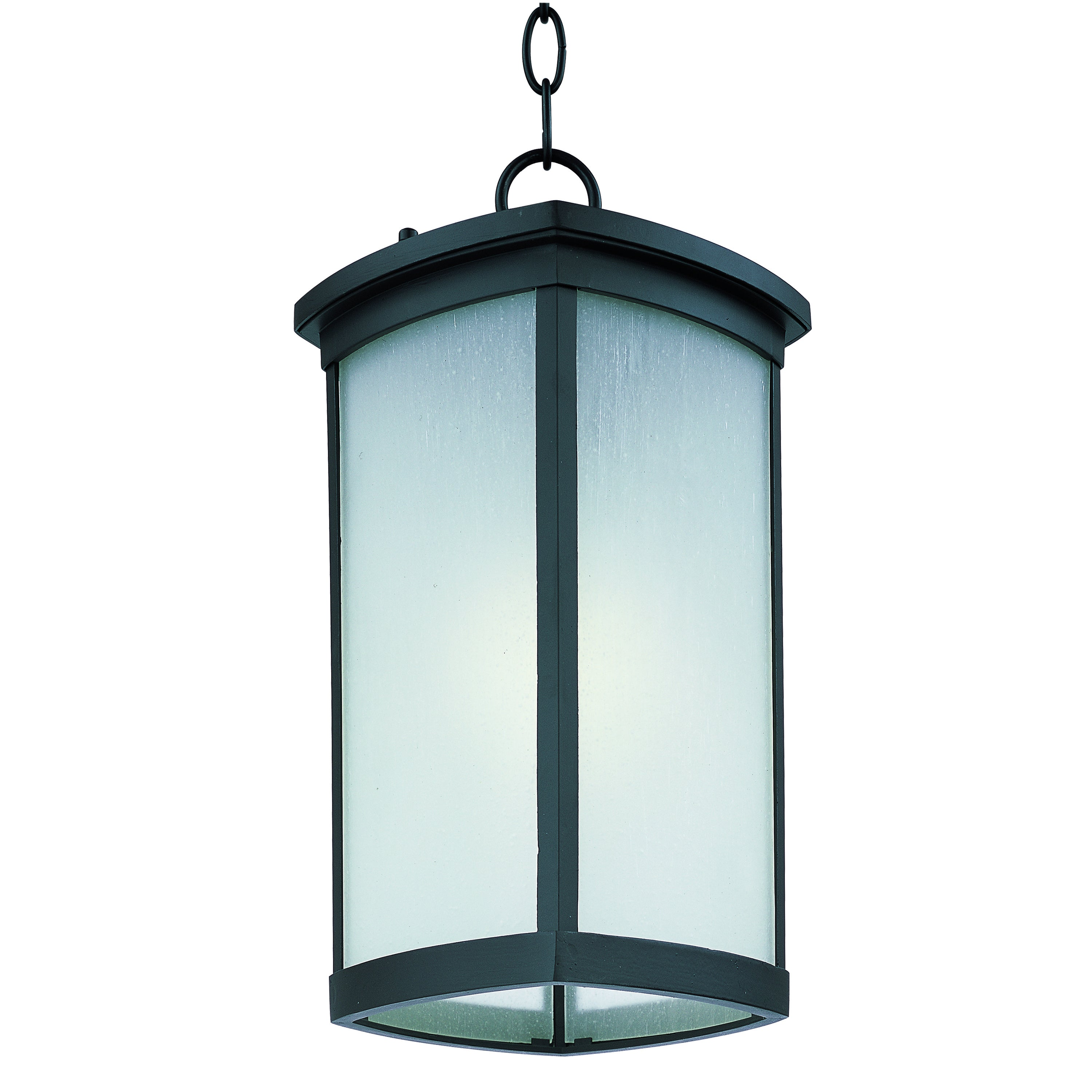 Maxim Terrace EE-Outdoor Hanging Lantern - Free Shipping Today ...