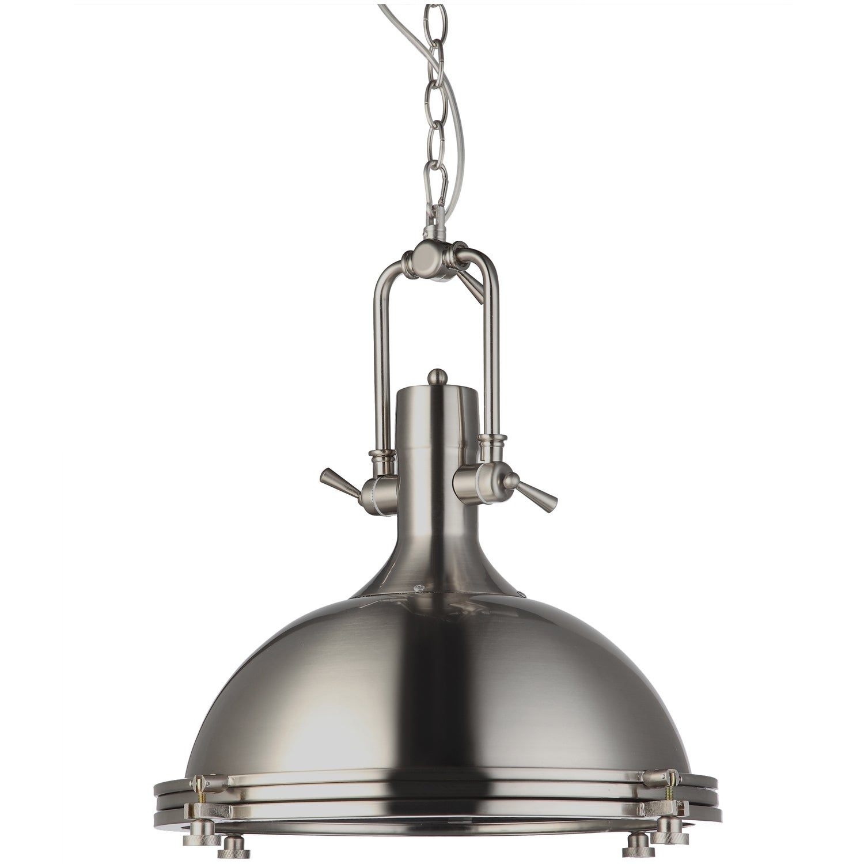 Inspirational Industrial Pendant Lighting Fixtures