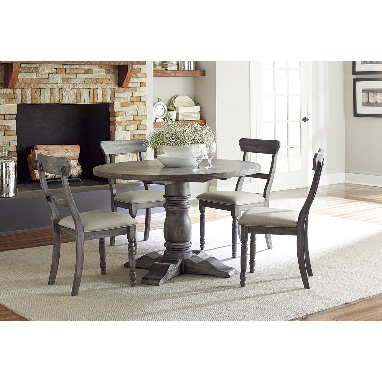expandable dining wood favorite table