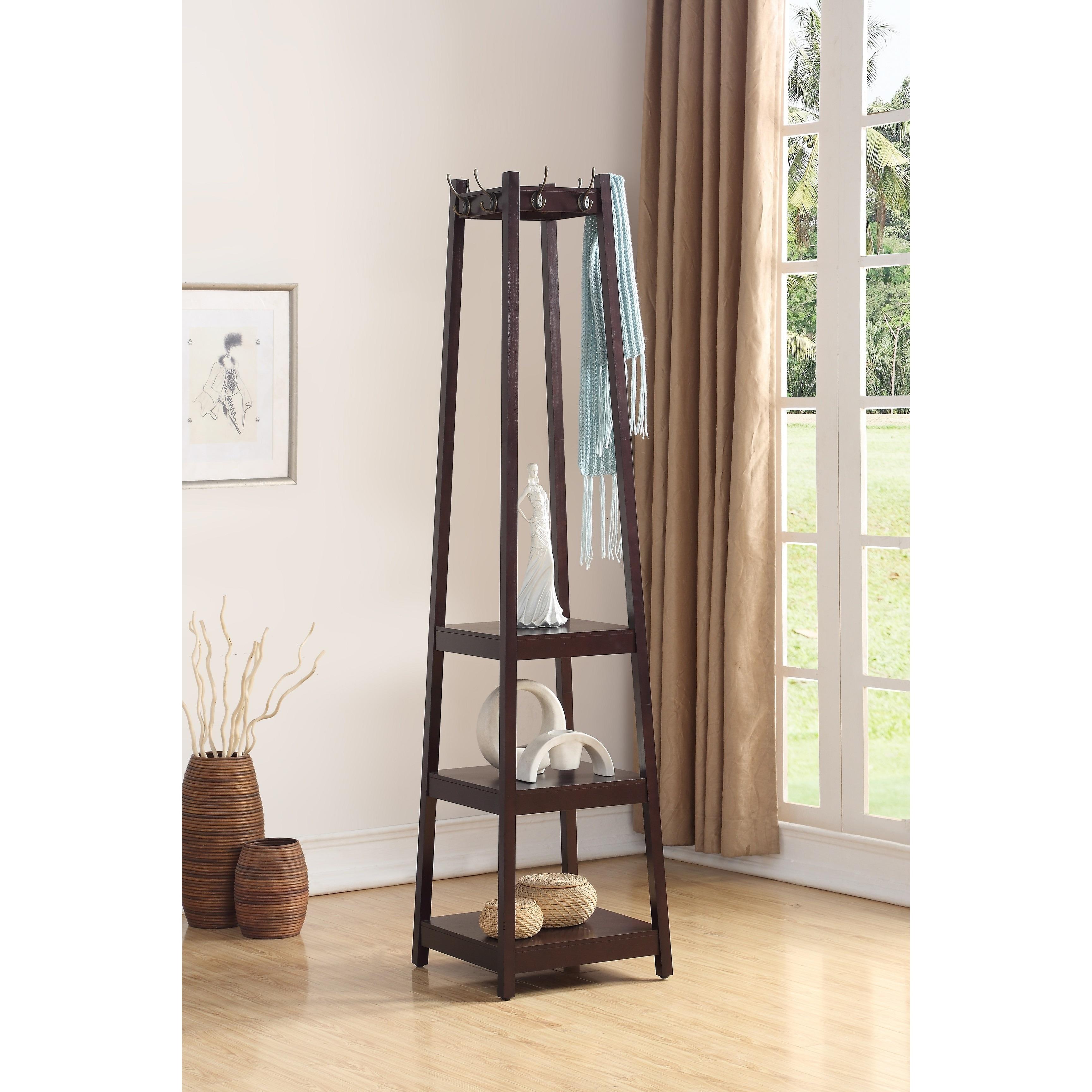 info hrcouncil rack standing design depot wooden coat tree target uk stand wood home
