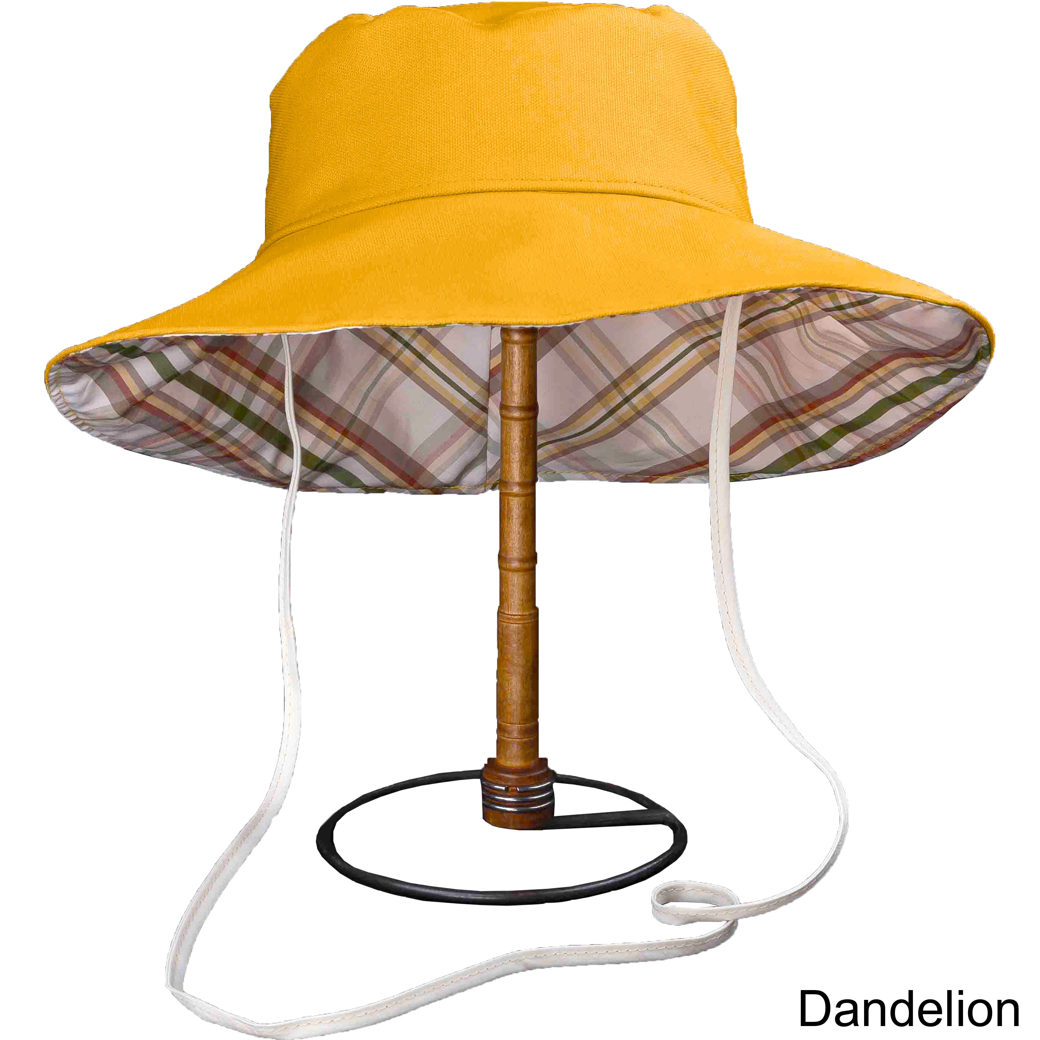 Shop Stormy Kromer Daydreamer Sun Hat - Free Shipping On Orders Over  45 -  Overstock.com - 11679045 a0a9877e167