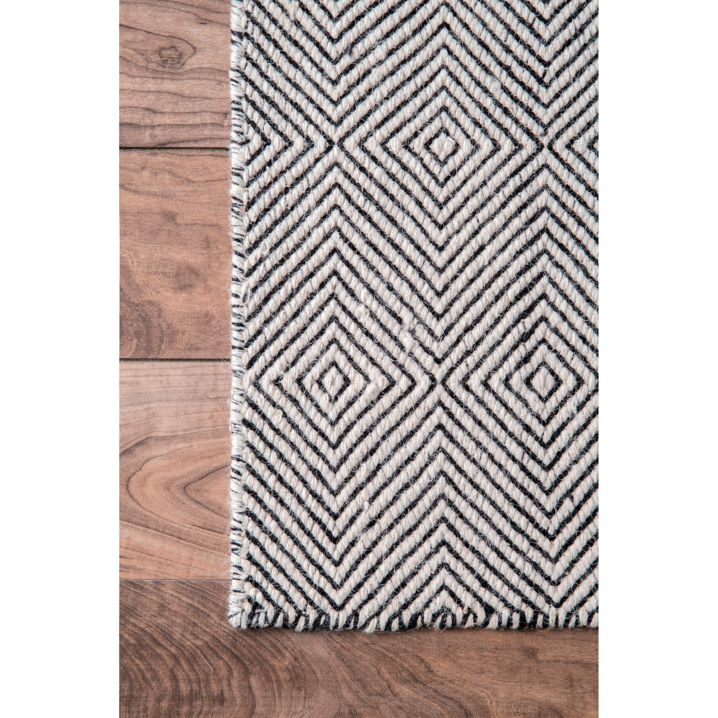 rug nuloom chappell floral products room os trellis