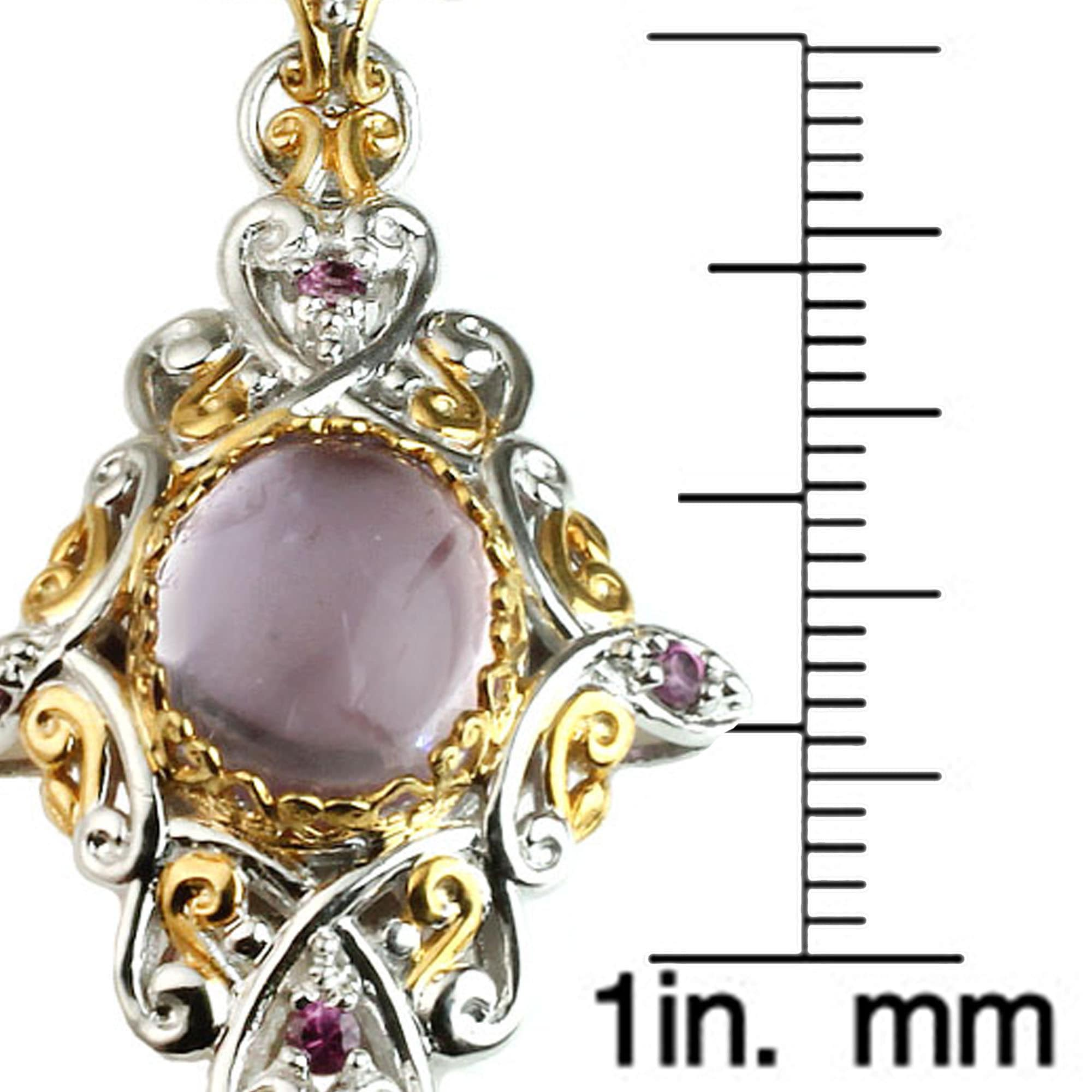 its blow but due the cms my jewelry in kunzite can should relatively to hard when sharp care place break earrings landed is a distinct gemstones handled wrong be education cleavage with