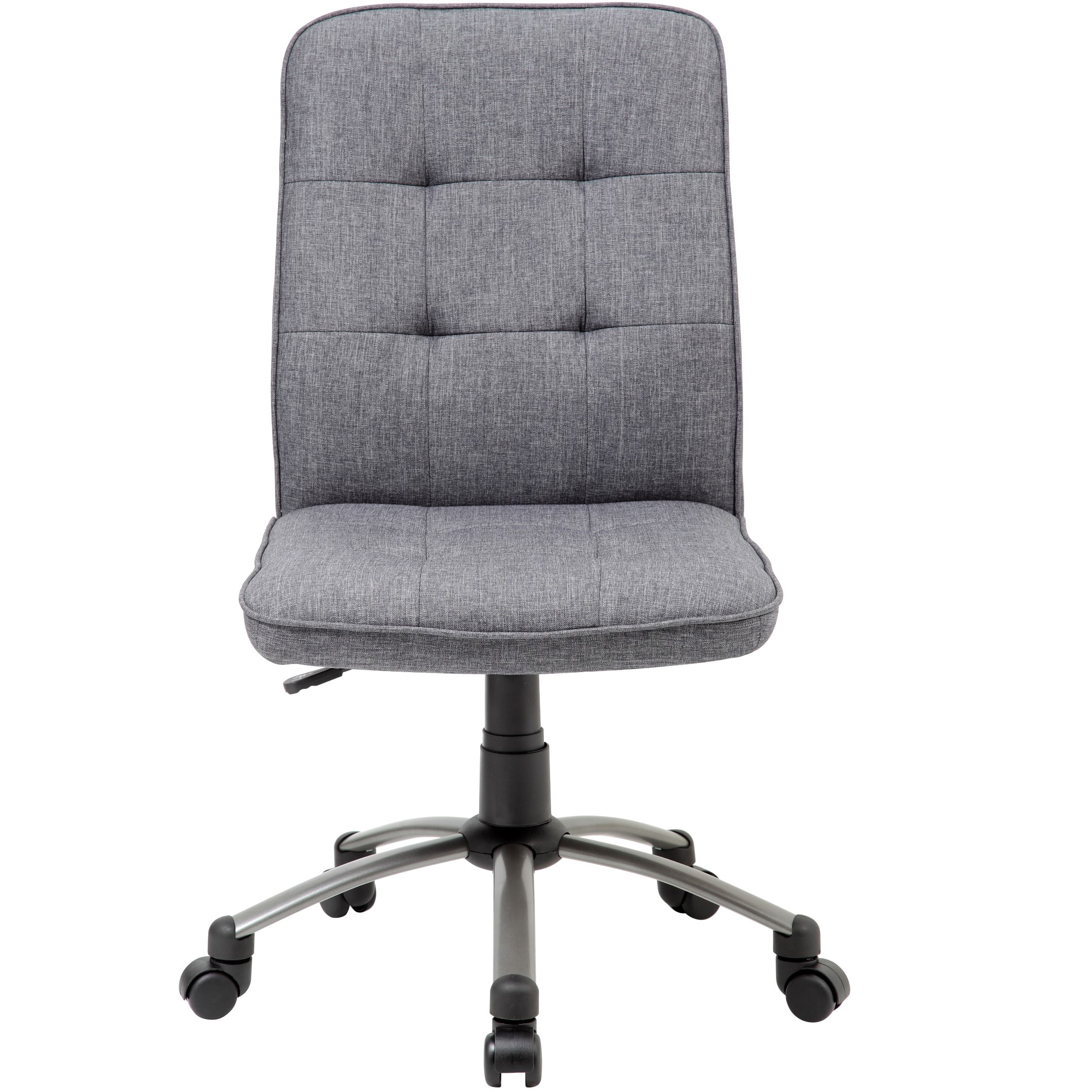 ergonomic office chairs. Shop Boss Fabric Modern Ergonomic Office Chair - Free Shipping Today Overstock.com 11693392 Chairs
