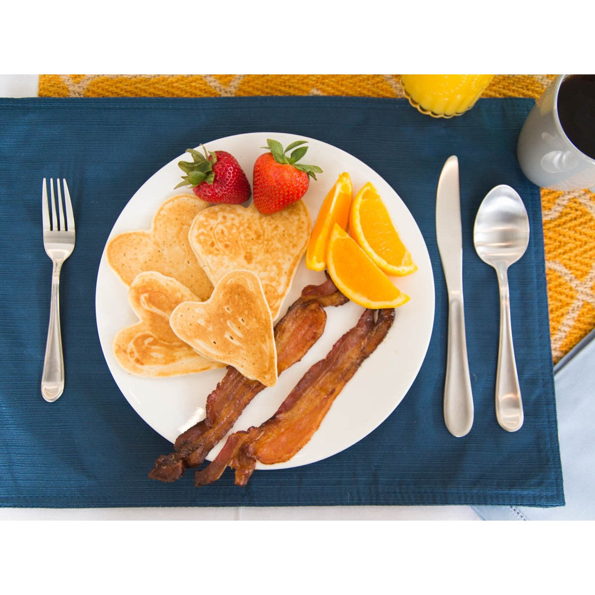 Corelle Livingware Winter Frost White Dinner Plate (Set of 6) - Free Shipping On Orders Over $45 - Overstock - 18637529  sc 1 st  Overstock.com & Corelle Livingware Winter Frost White Dinner Plate (Set of 6) - Free ...