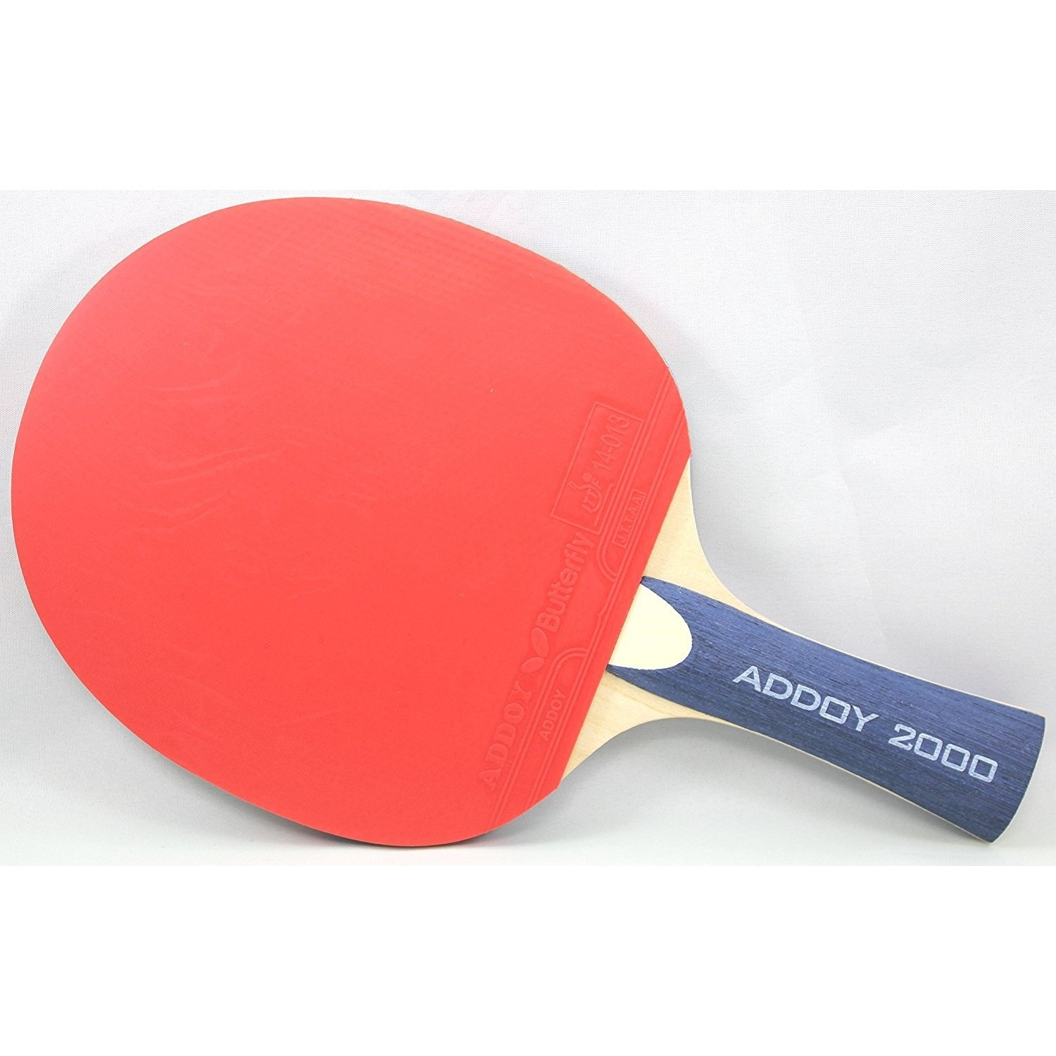 sports butterfly product orders shipping sponge free over on addoy tennis and racket overstock table ittf approved rubber toys
