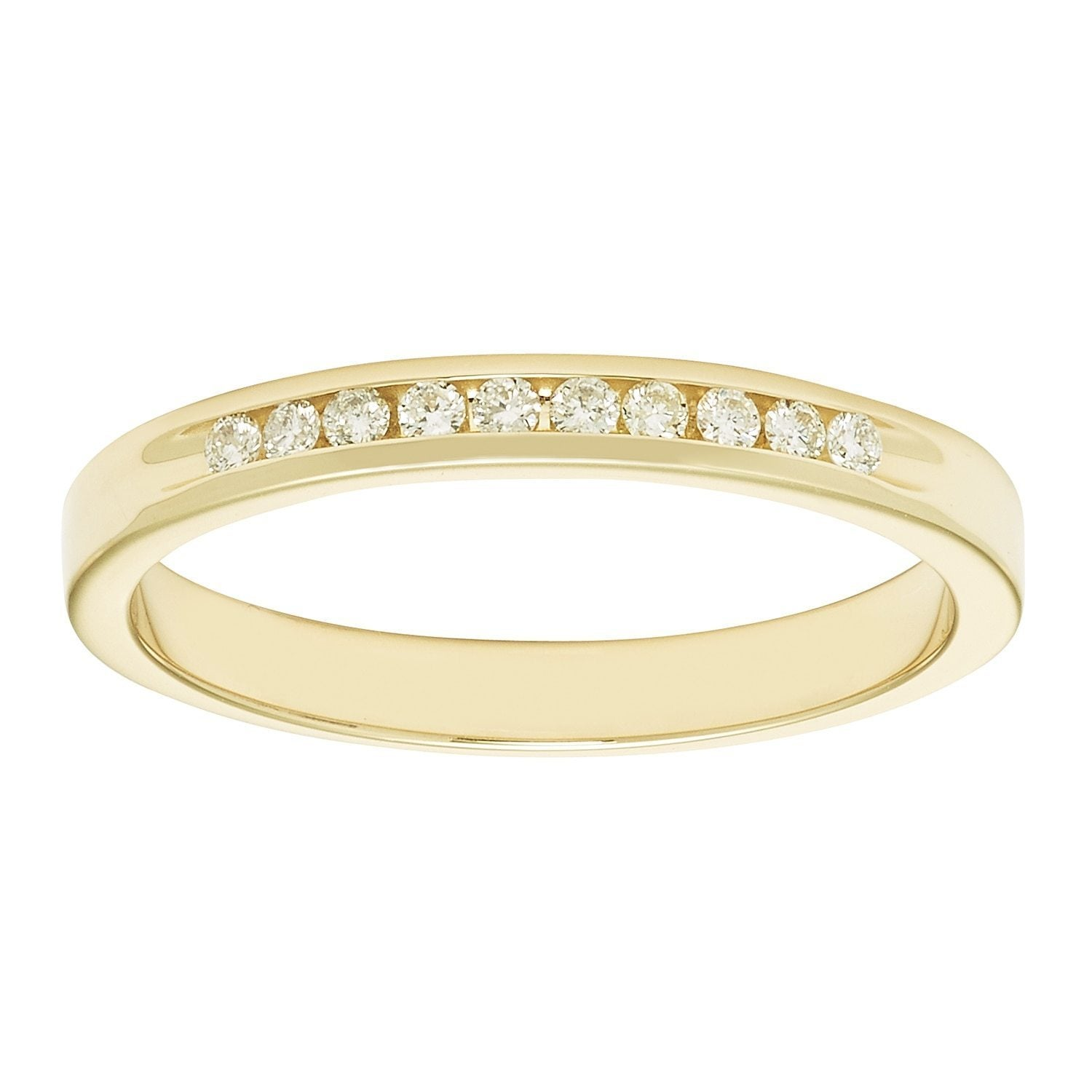 band sapphire to anniversary click gold bands wedding white and ladies diamond zoom ring