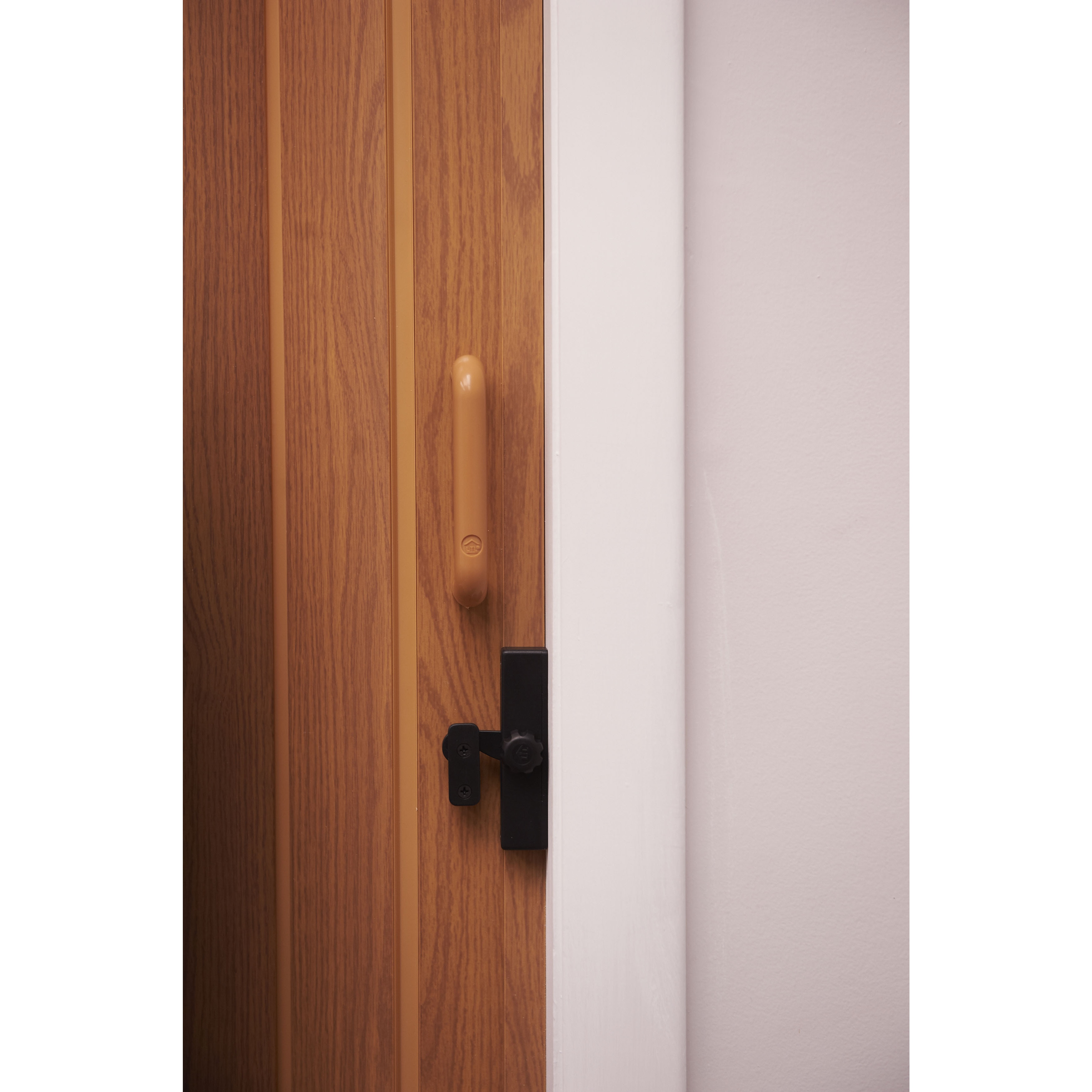 Folding Door Lock - Free Shipping On Orders Over $45 - Overstock ...