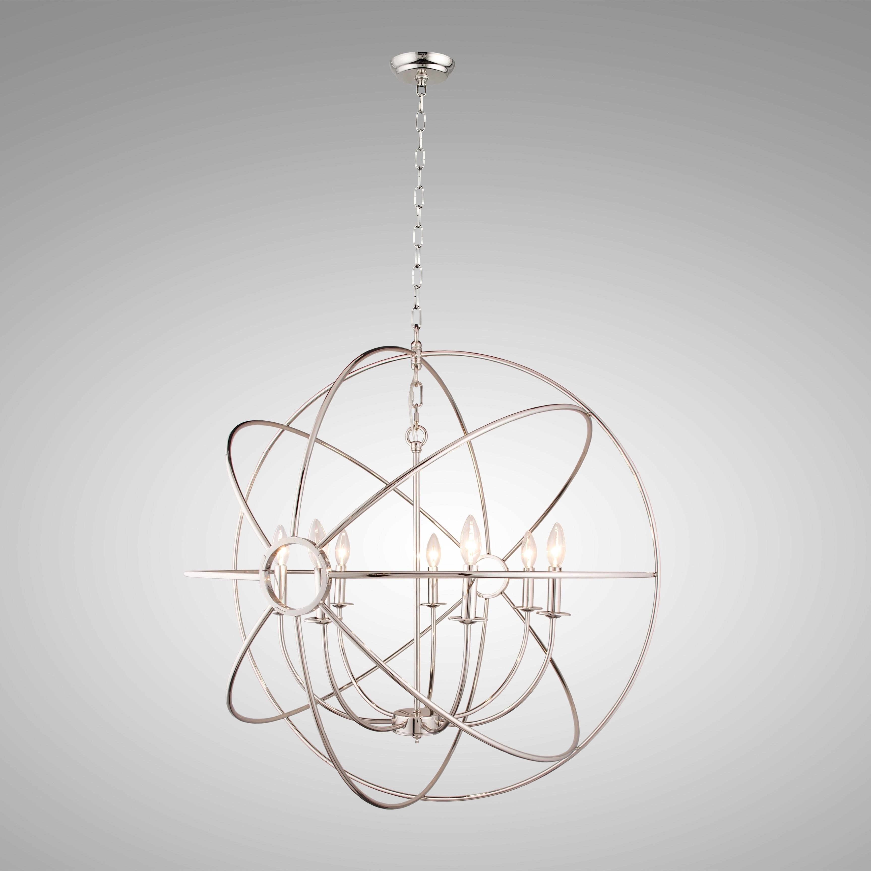 hampton reviews light chandelier burcott of lighting pdx house mini white wayfair