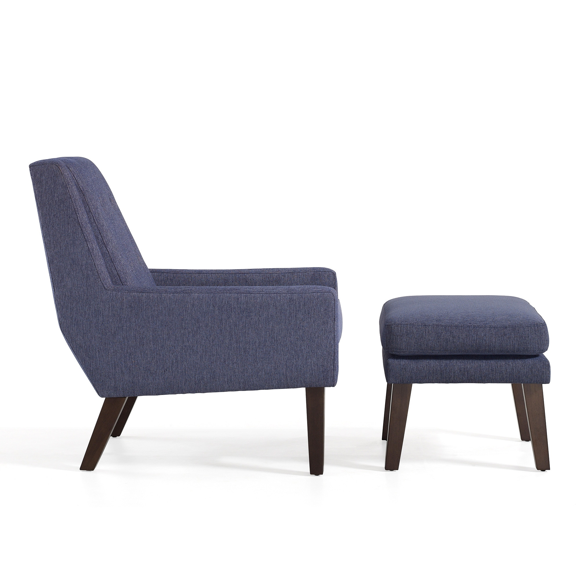 overstock ottomans shipping and chair modern classic q free chairs home today inspire accent ottoman garden uptown tribecca by product